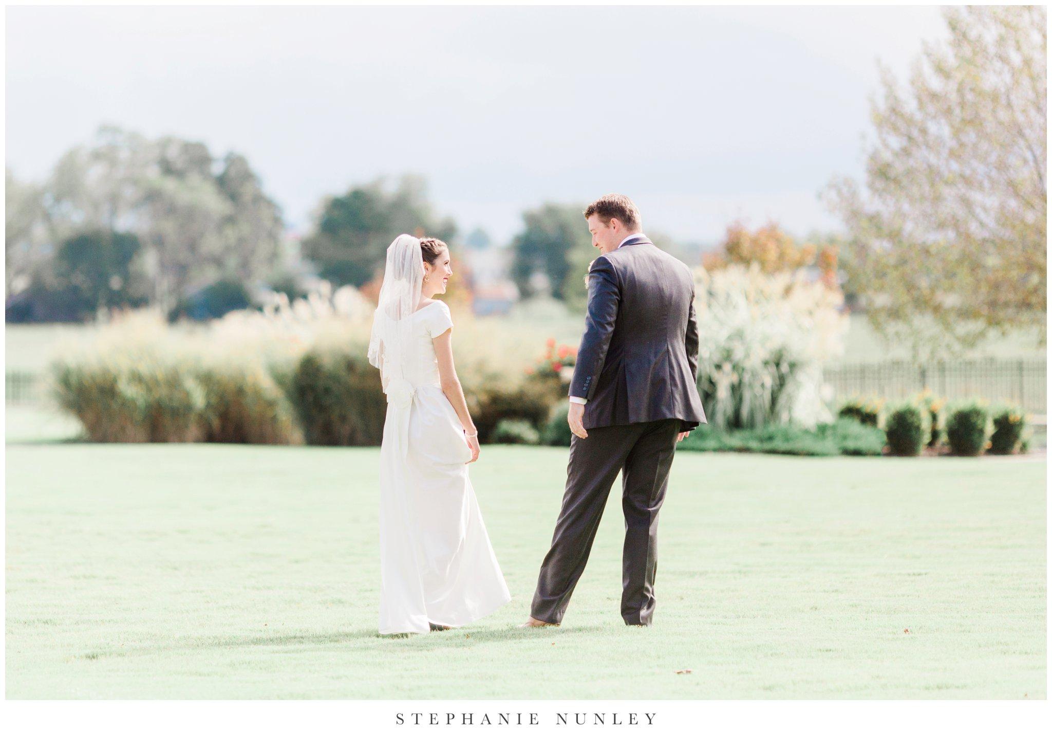 first-baptist-rogers-wedding-photos-0023.jpg