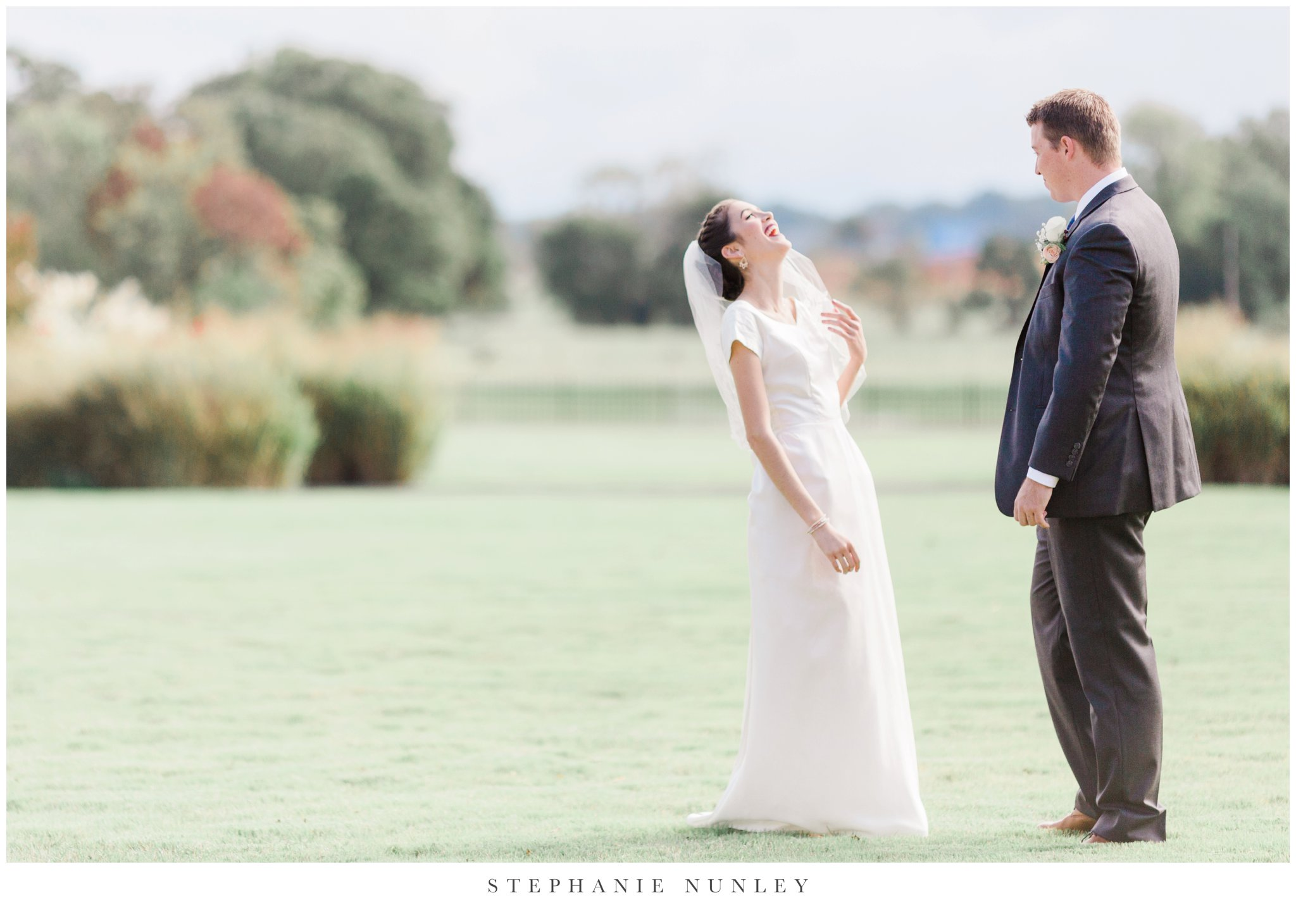 first-baptist-rogers-wedding-photos-0025.jpg