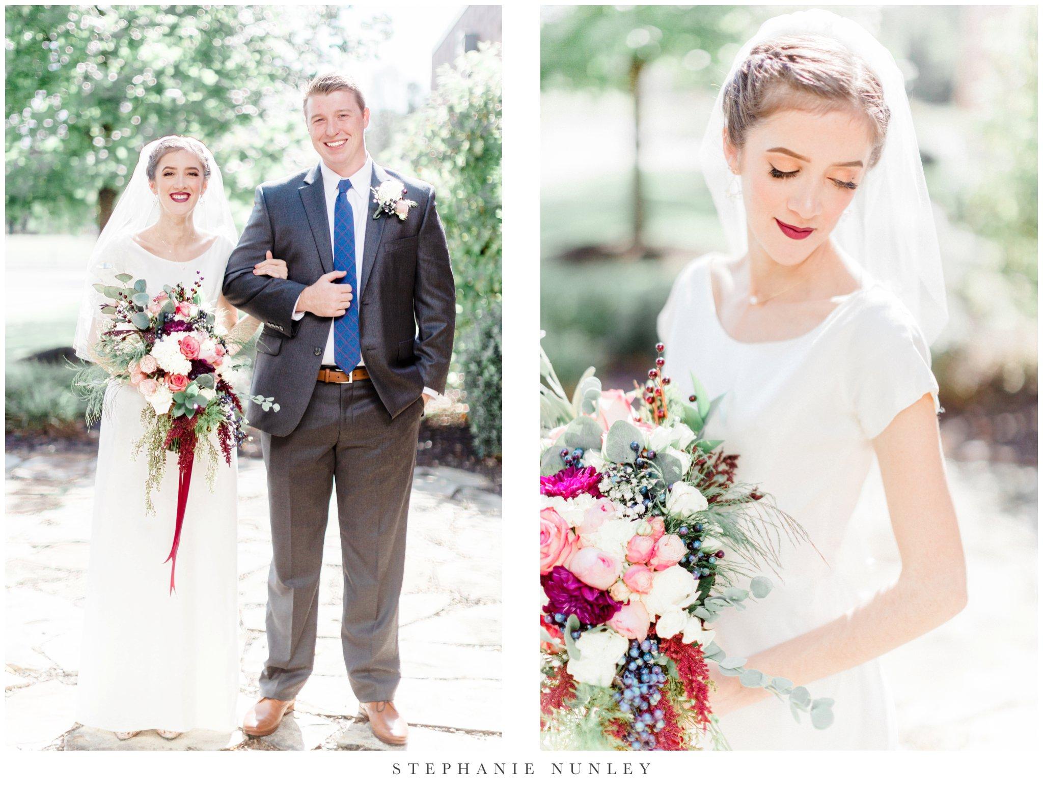 first-baptist-rogers-wedding-photos-0029.jpg