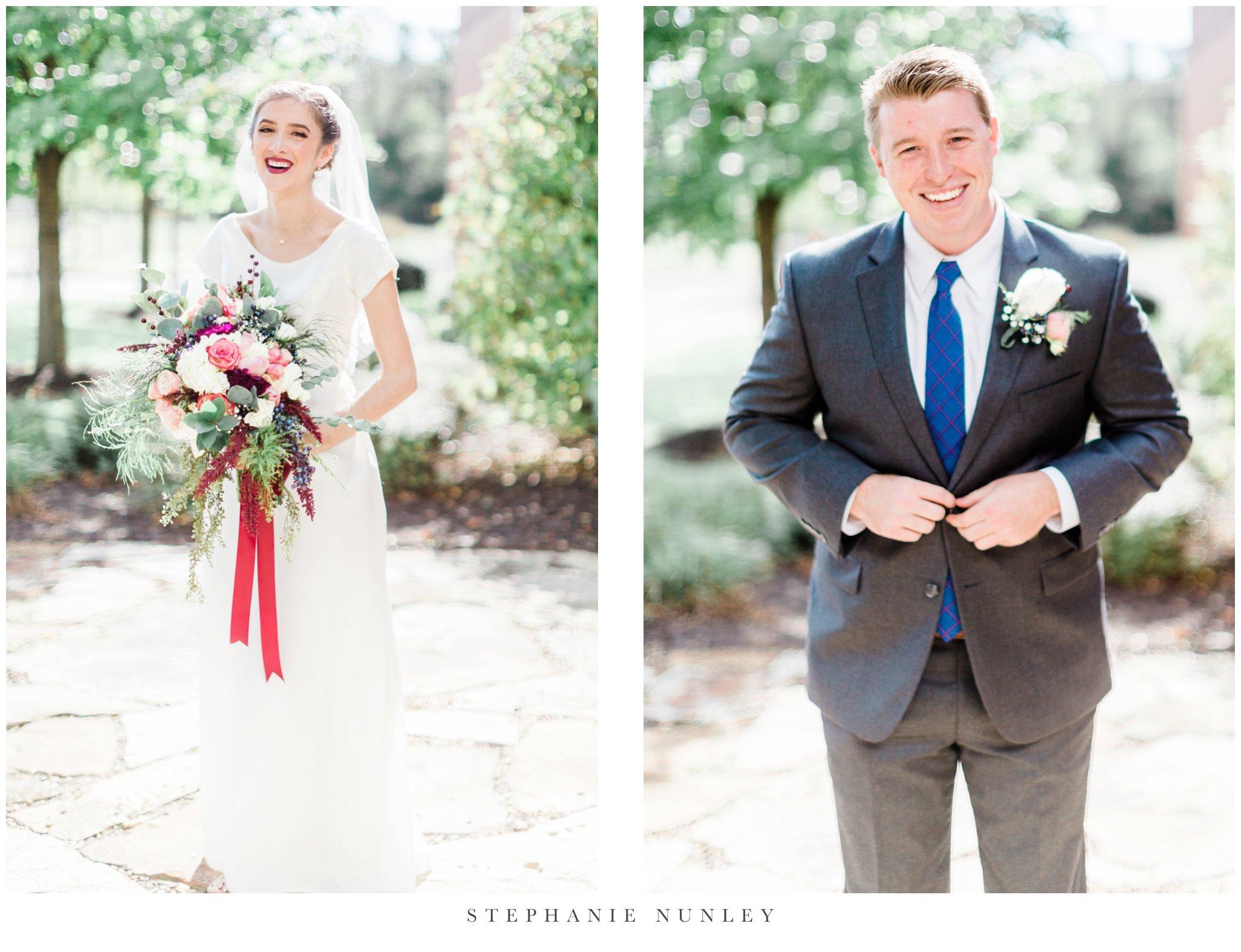 first-baptist-rogers-wedding-photos-0035.jpg