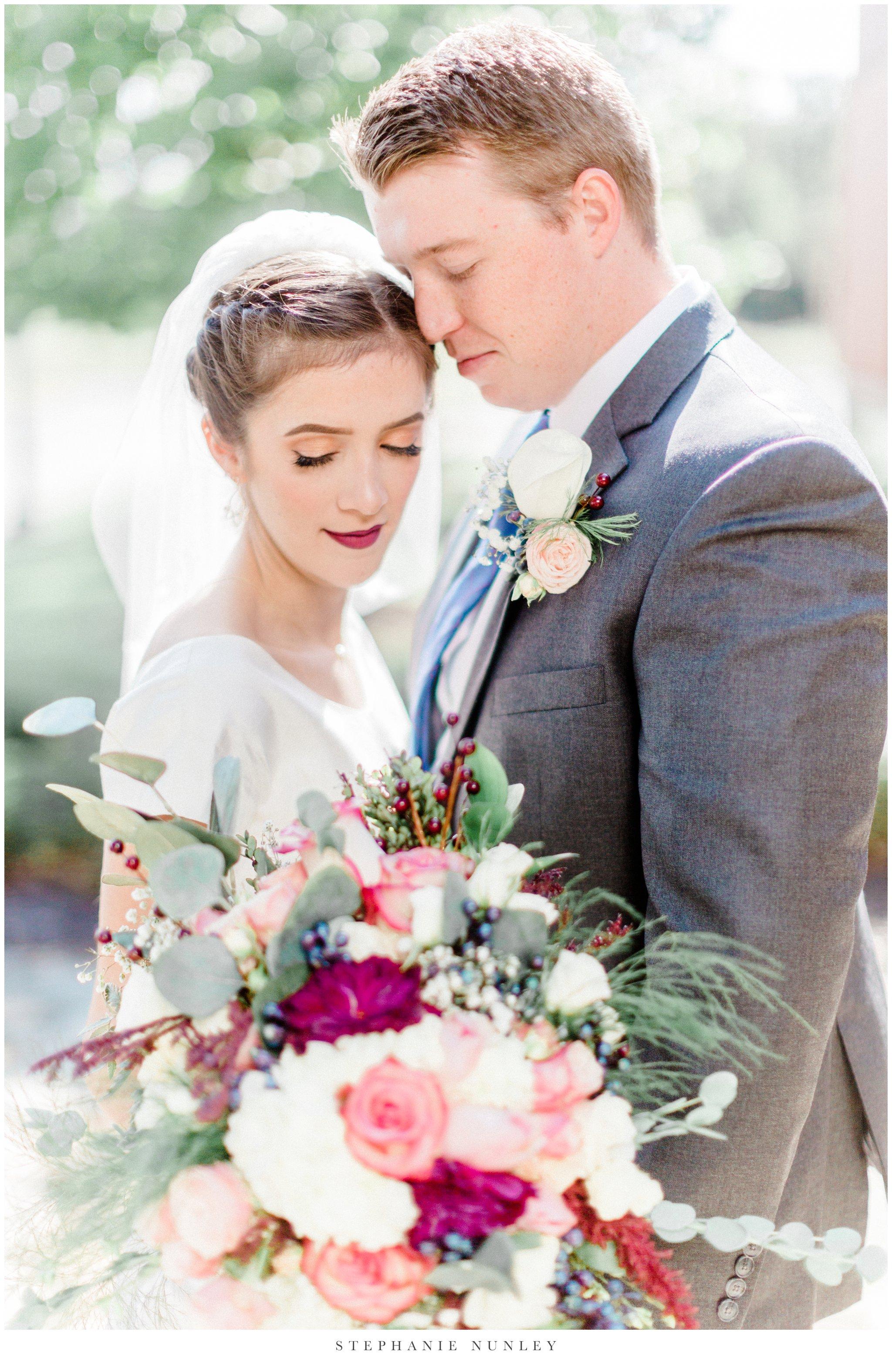 first-baptist-rogers-wedding-photos-0032.jpg