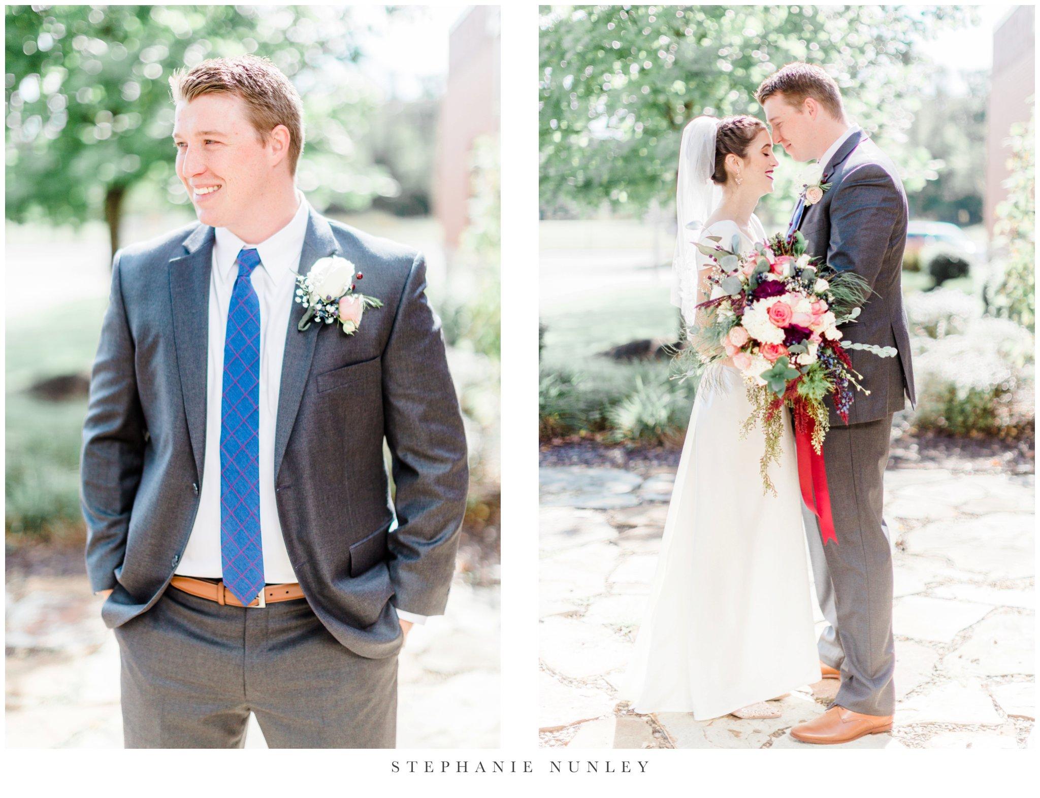 first-baptist-rogers-wedding-photos-0038.jpg