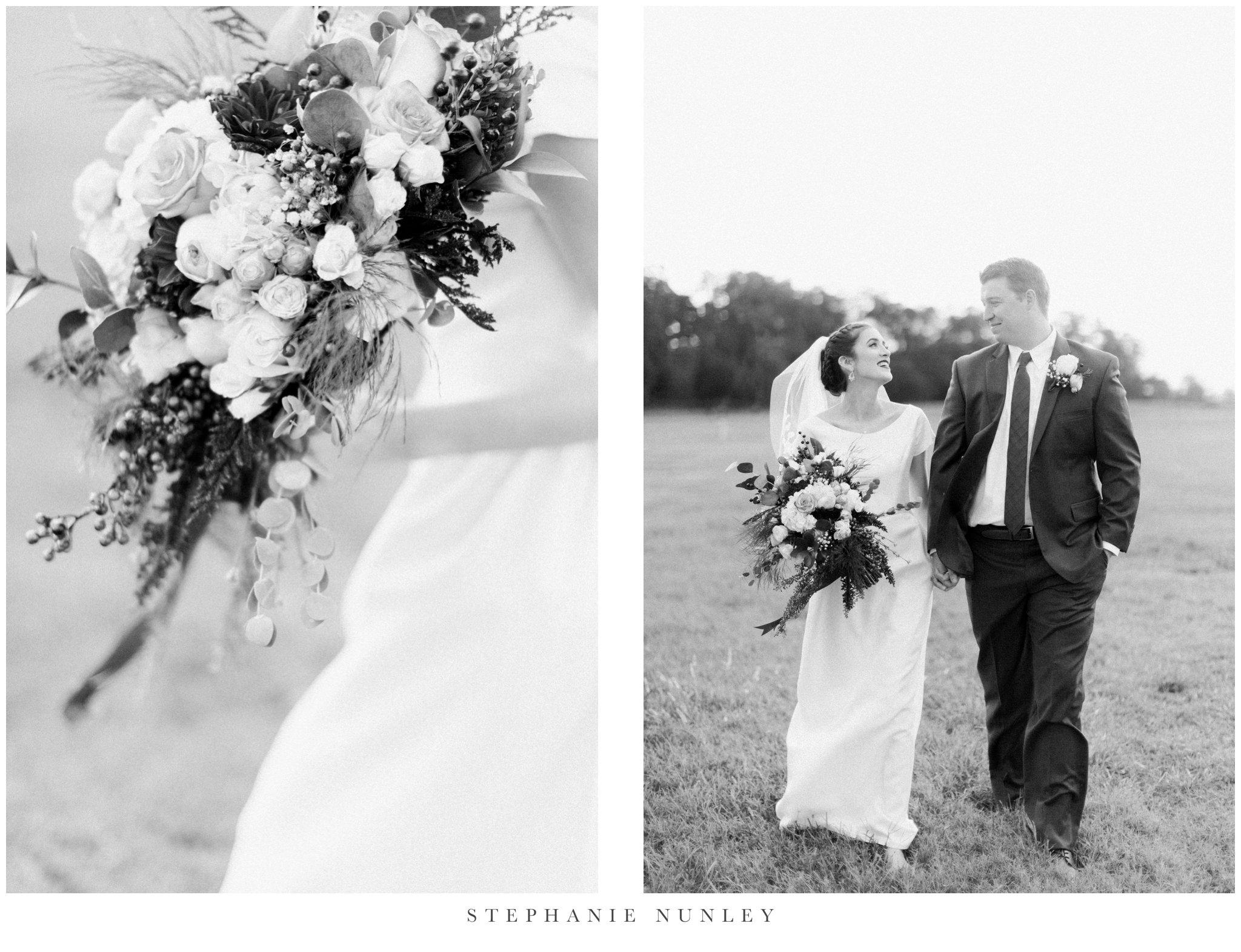 first-baptist-rogers-wedding-photos-0043.jpg
