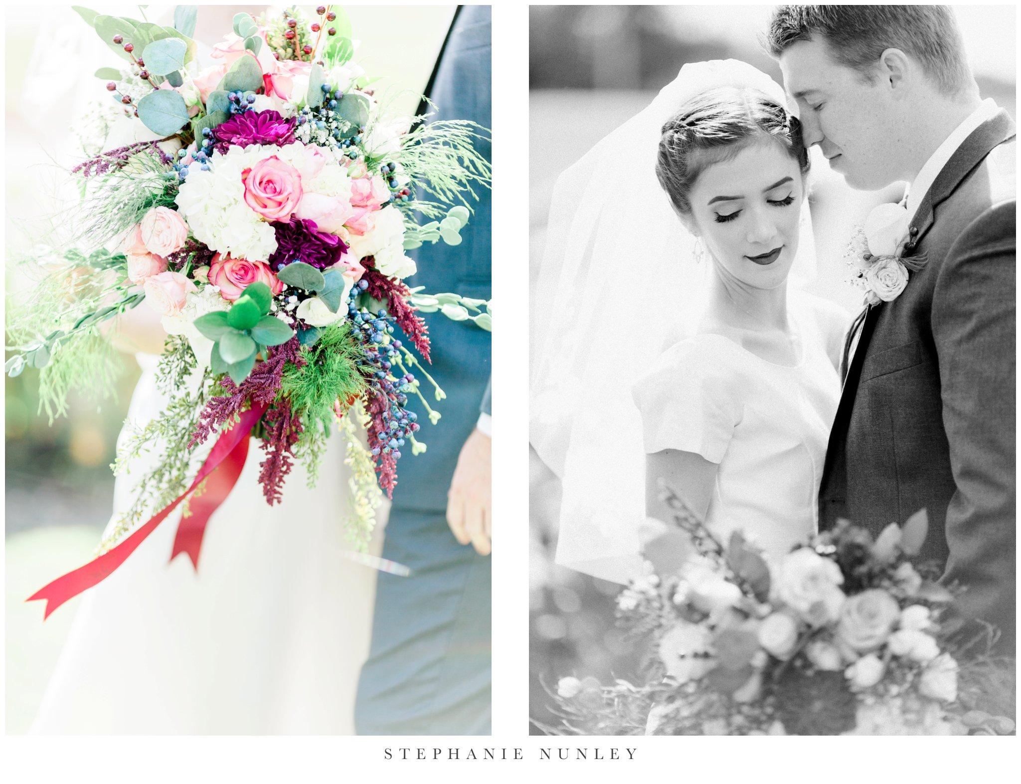 first-baptist-rogers-wedding-photos-0045.jpg
