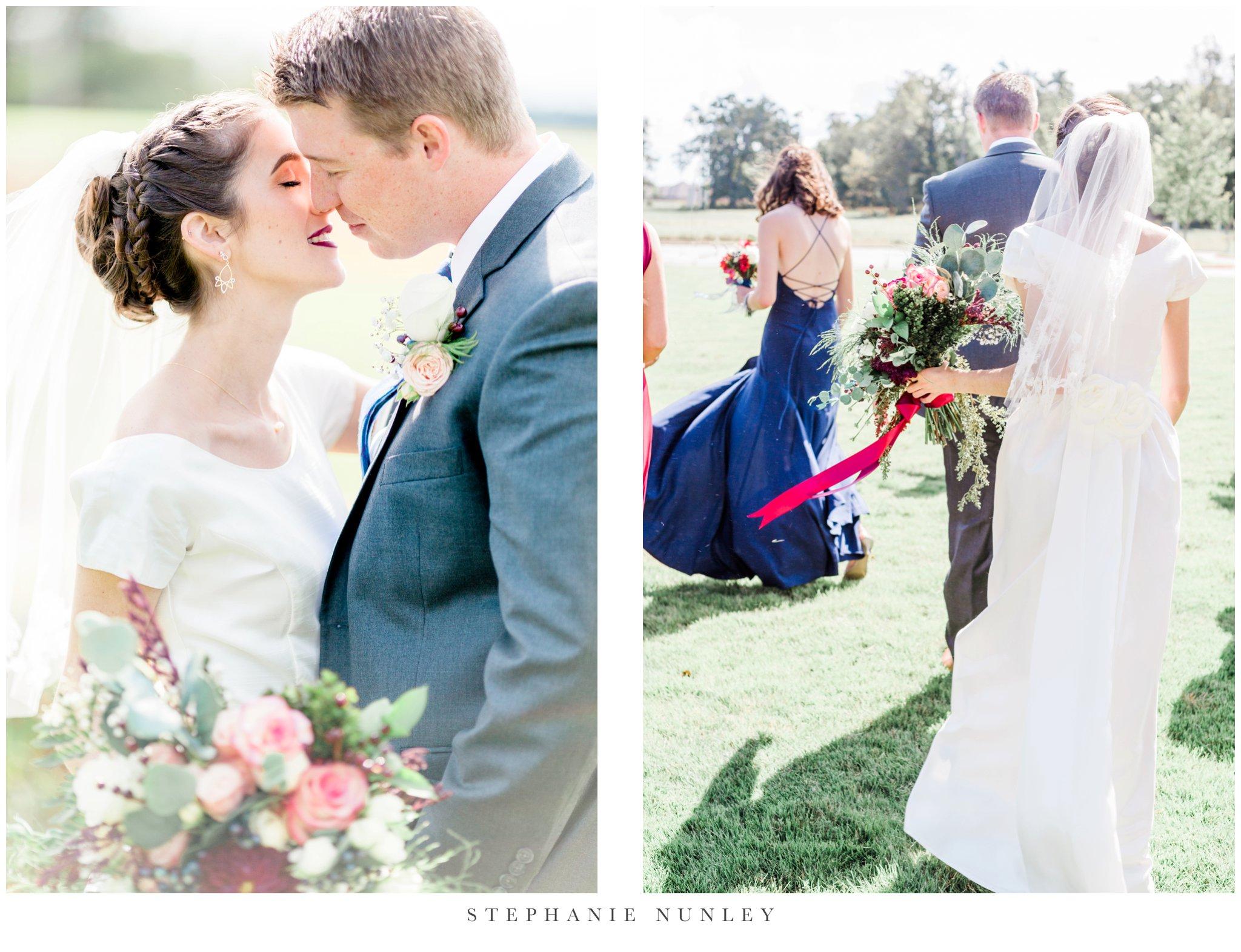 first-baptist-rogers-wedding-photos-0046.jpg