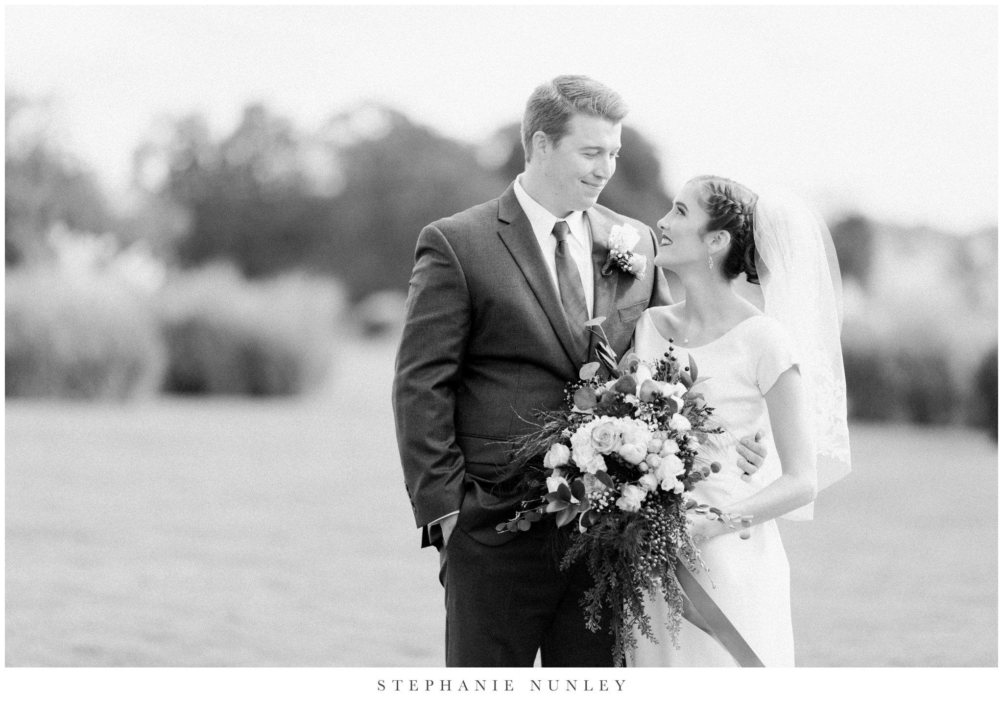 first-baptist-rogers-wedding-photos-0048.jpg