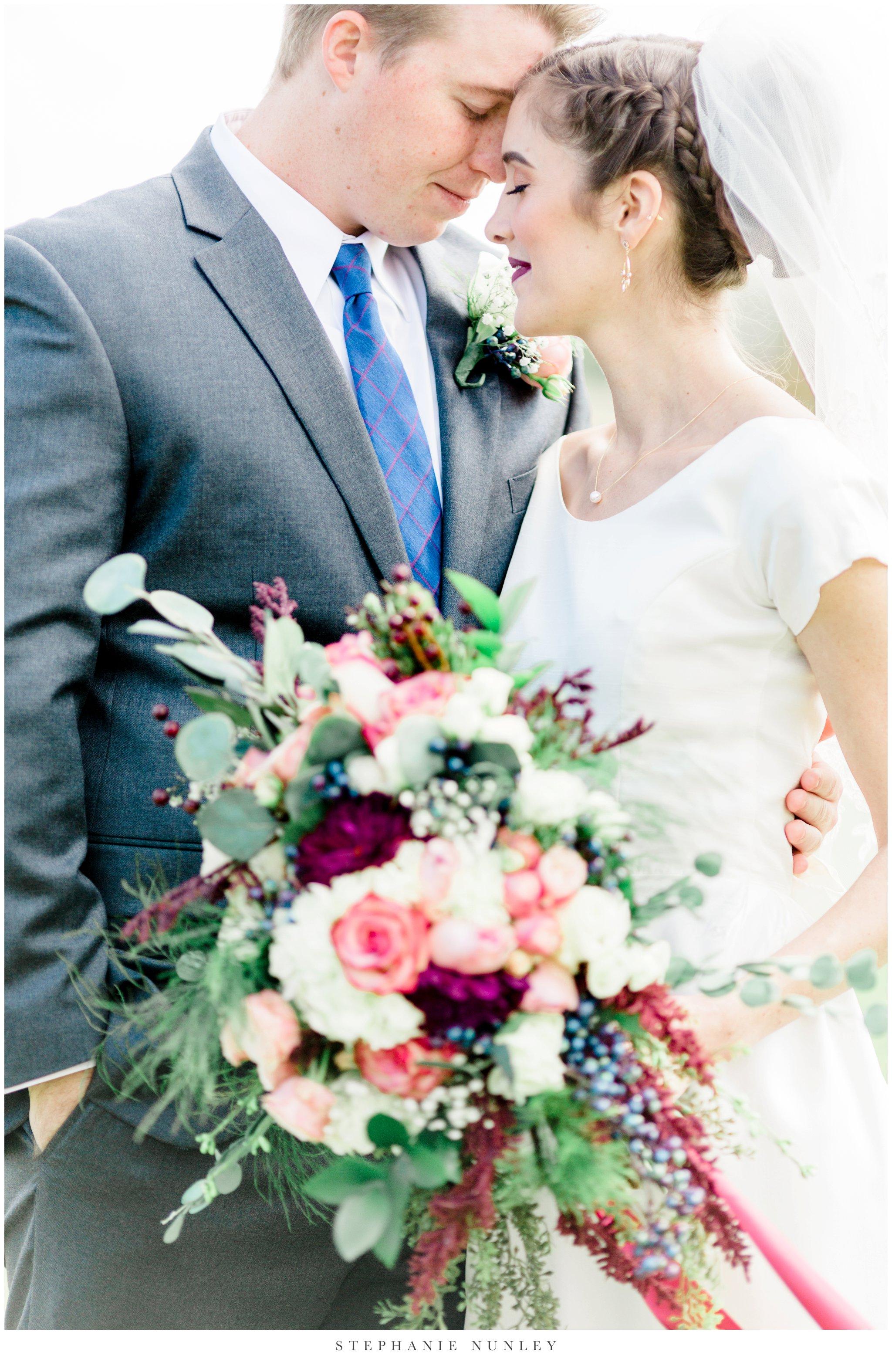 first-baptist-rogers-wedding-photos-0049.jpg