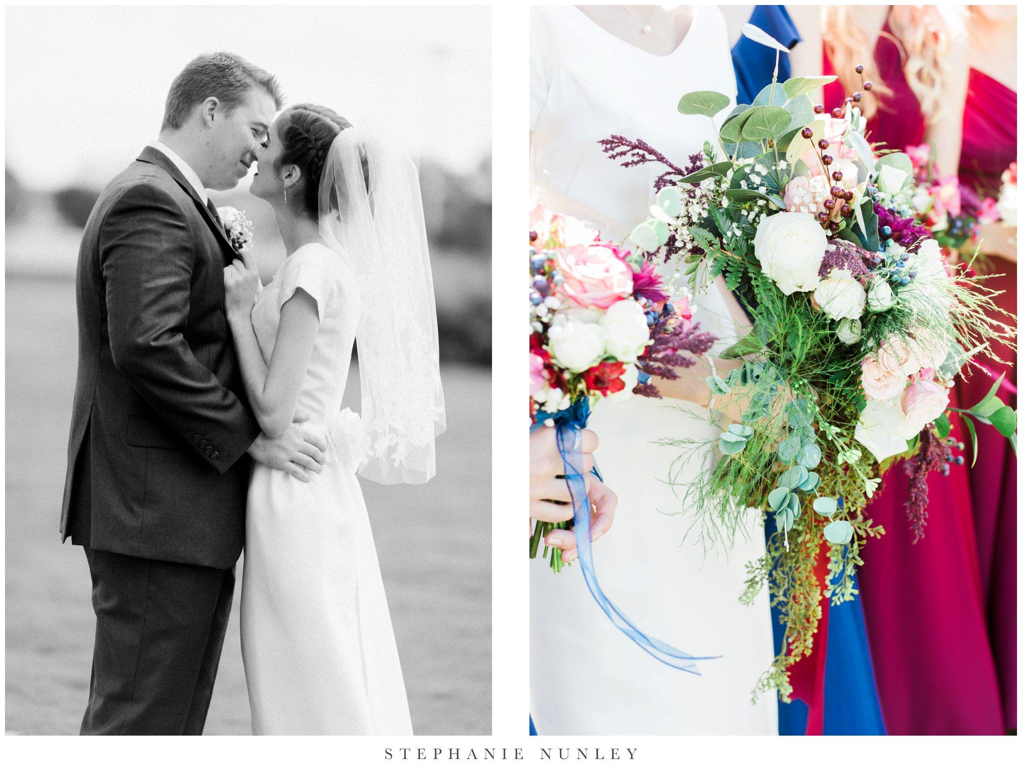 first-baptist-rogers-wedding-photos-0050.jpg