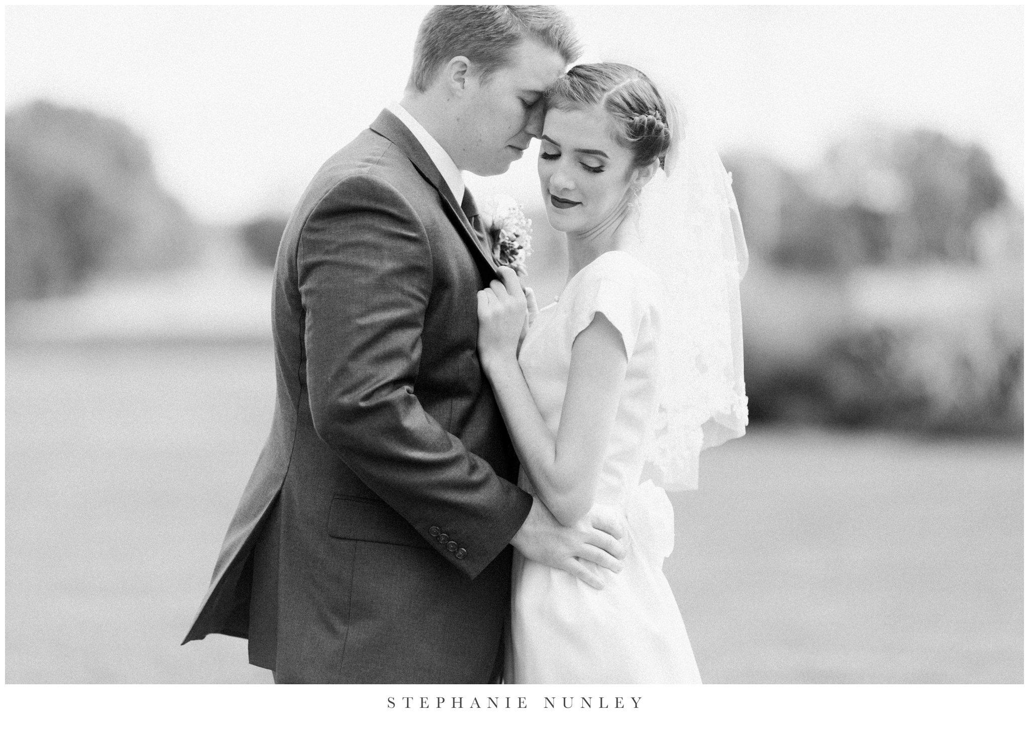 first-baptist-rogers-wedding-photos-0051.jpg