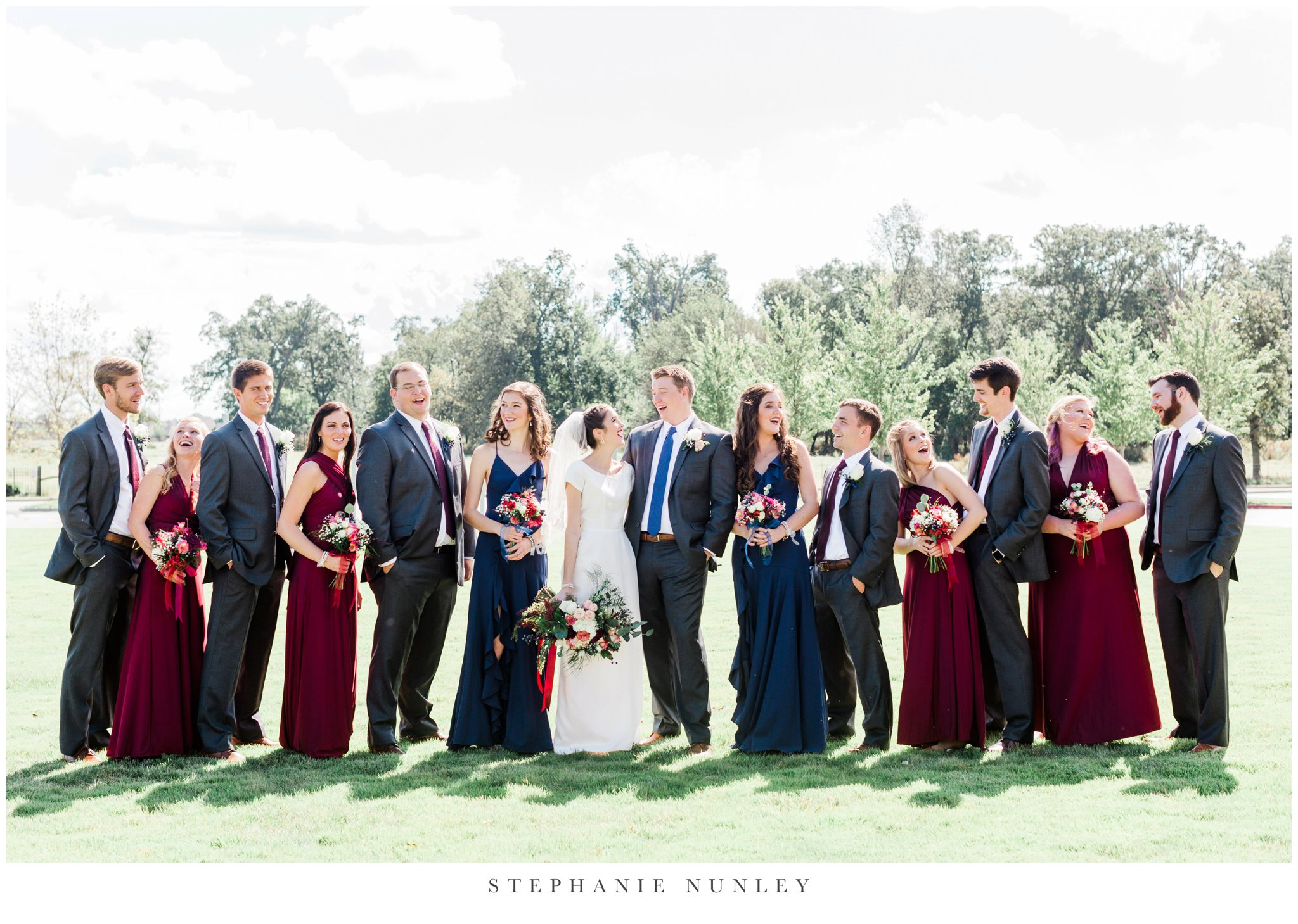 first-baptist-rogers-wedding-photos-0054.jpg