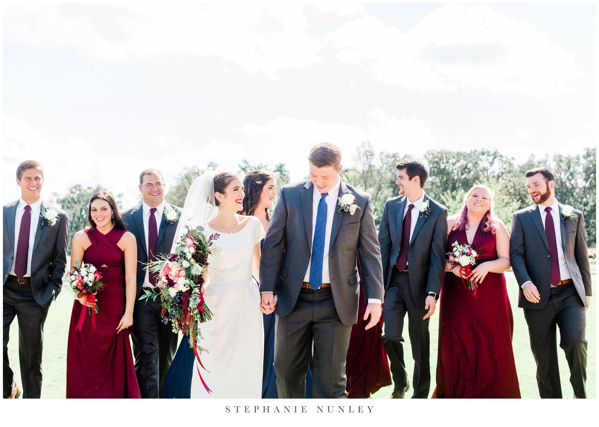first-baptist-rogers-wedding-photos-0055.jpg