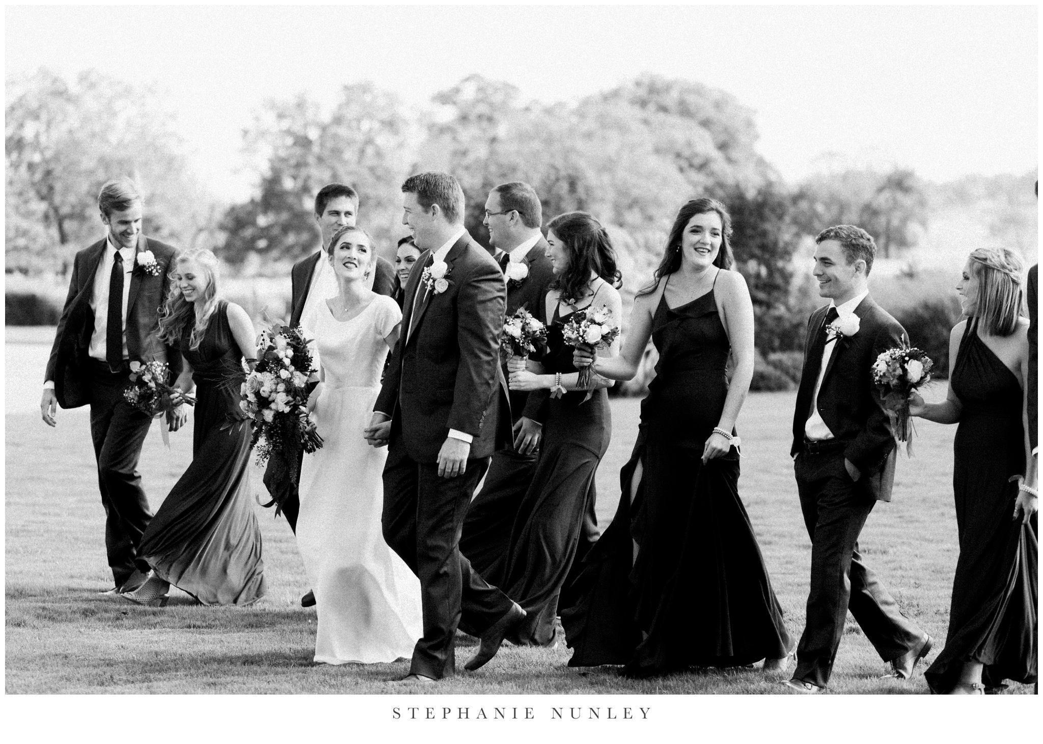 first-baptist-rogers-wedding-photos-0058.jpg