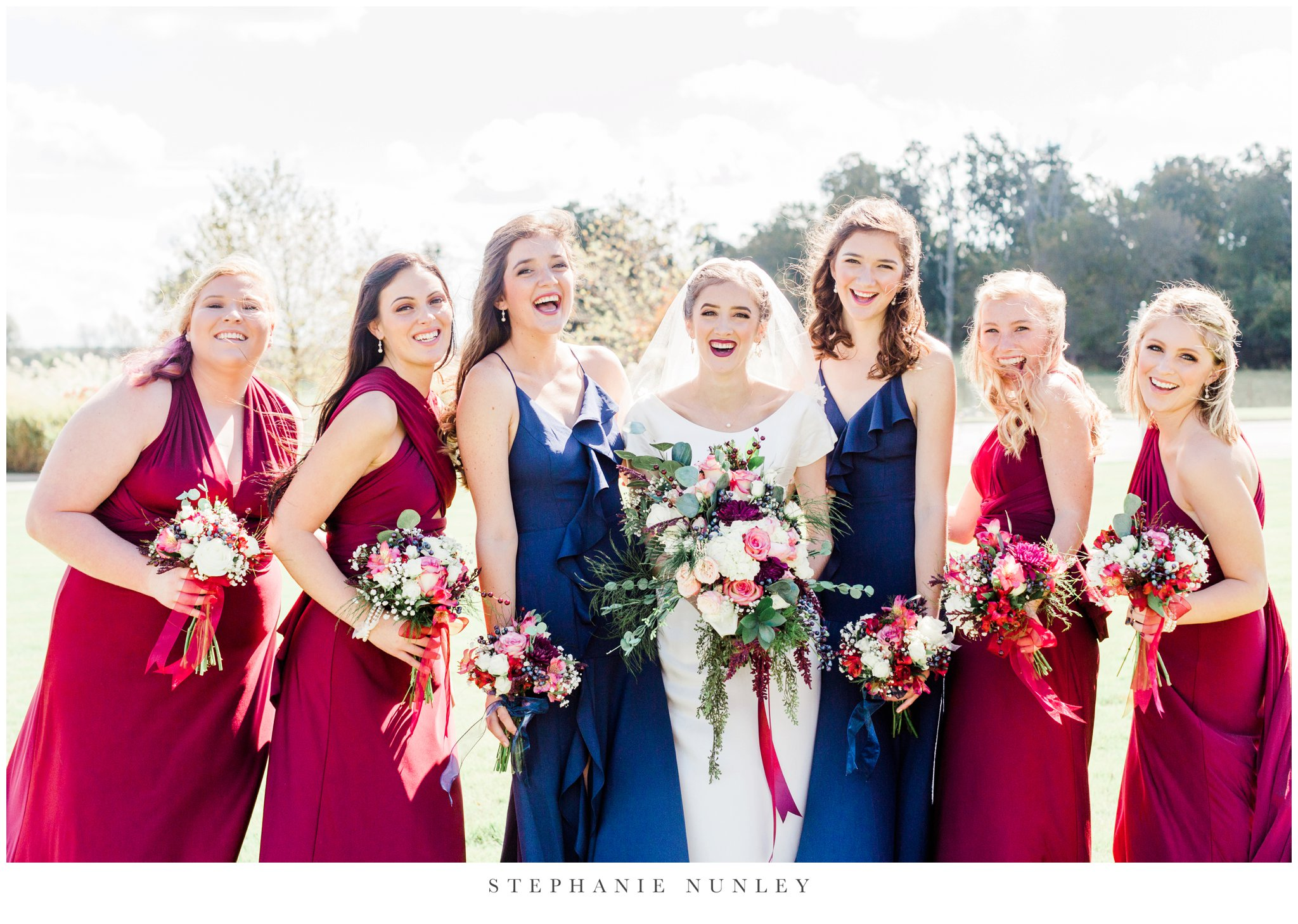 first-baptist-rogers-wedding-photos-0062.jpg