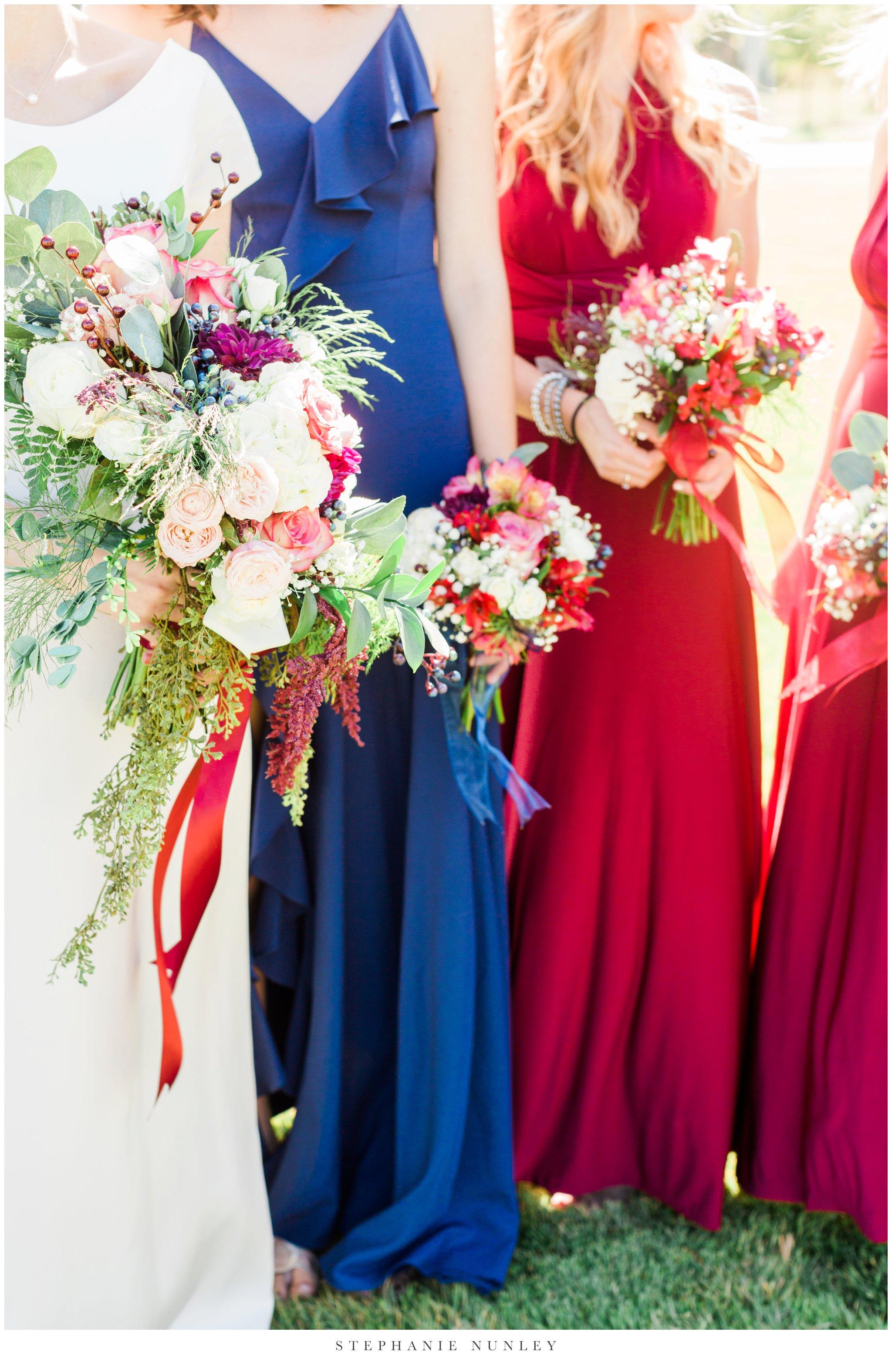first-baptist-rogers-wedding-photos-0061.jpg