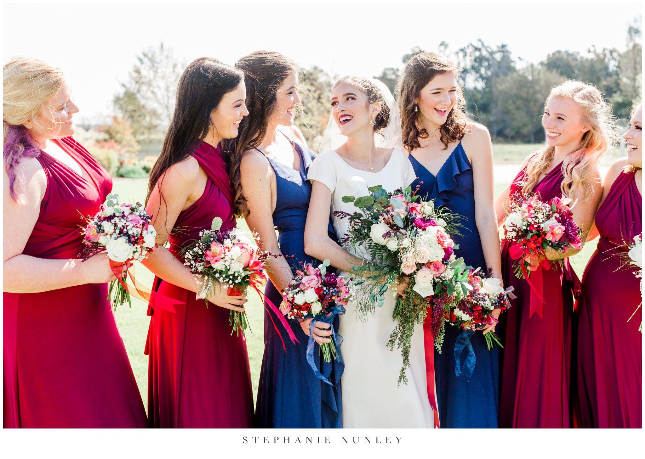 first-baptist-rogers-wedding-photos-0063.jpg