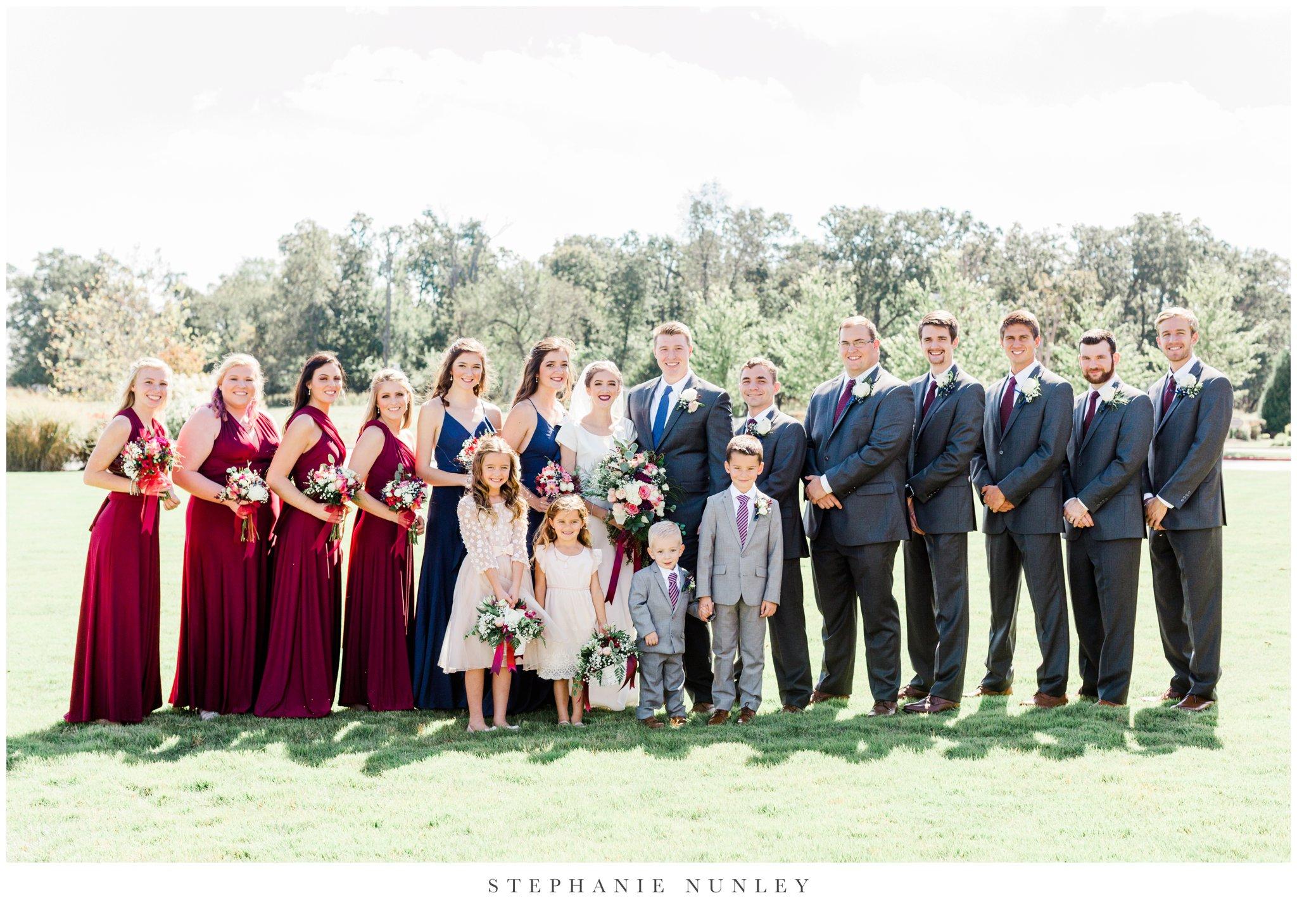 first-baptist-rogers-wedding-photos-0064.jpg