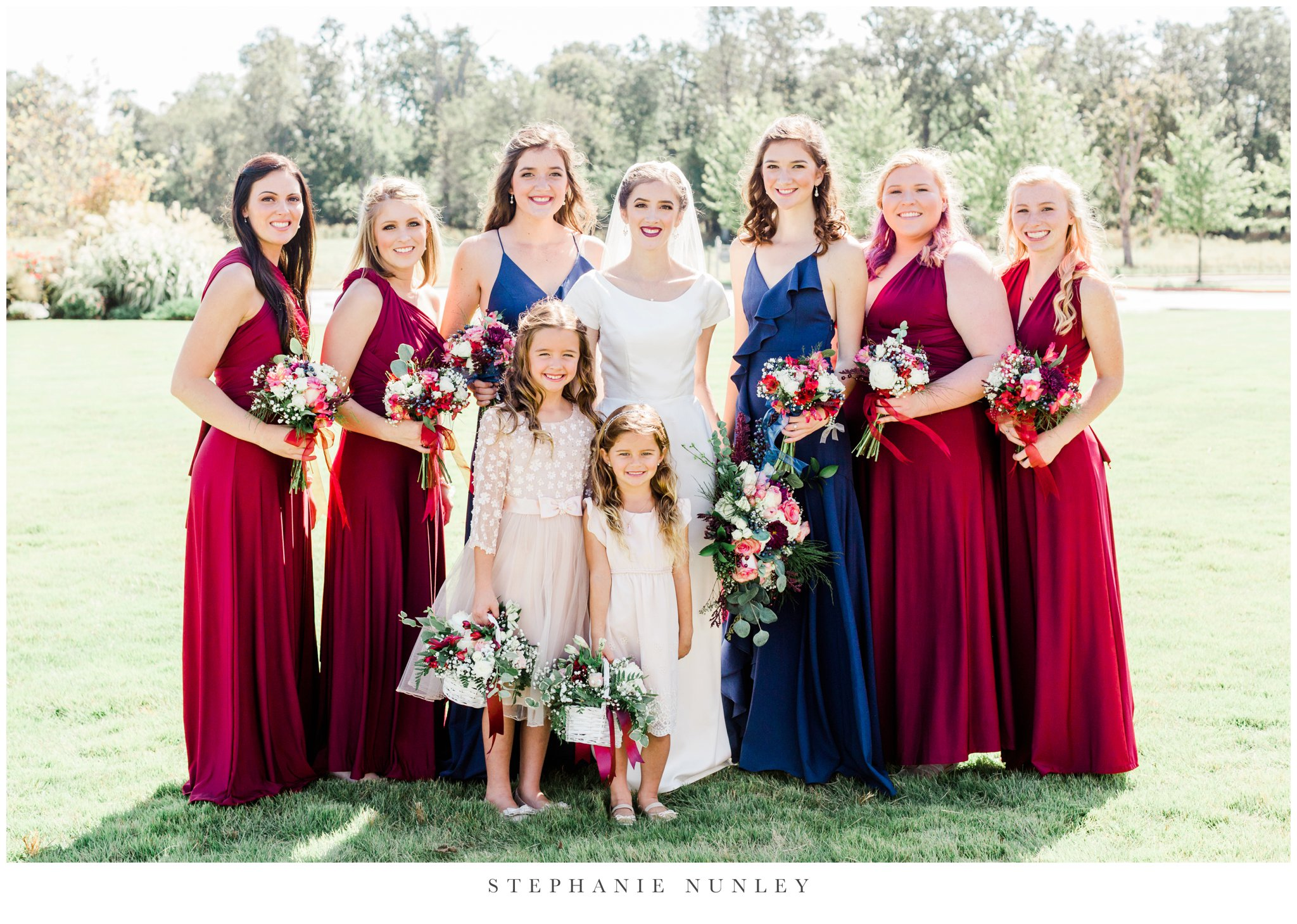 first-baptist-rogers-wedding-photos-0066.jpg