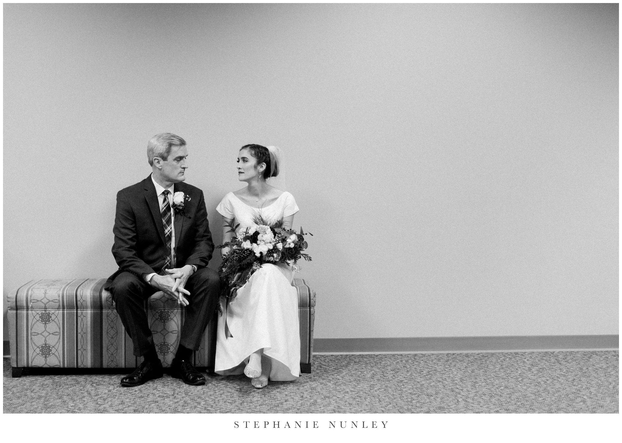 first-baptist-rogers-wedding-photos-0067.jpg