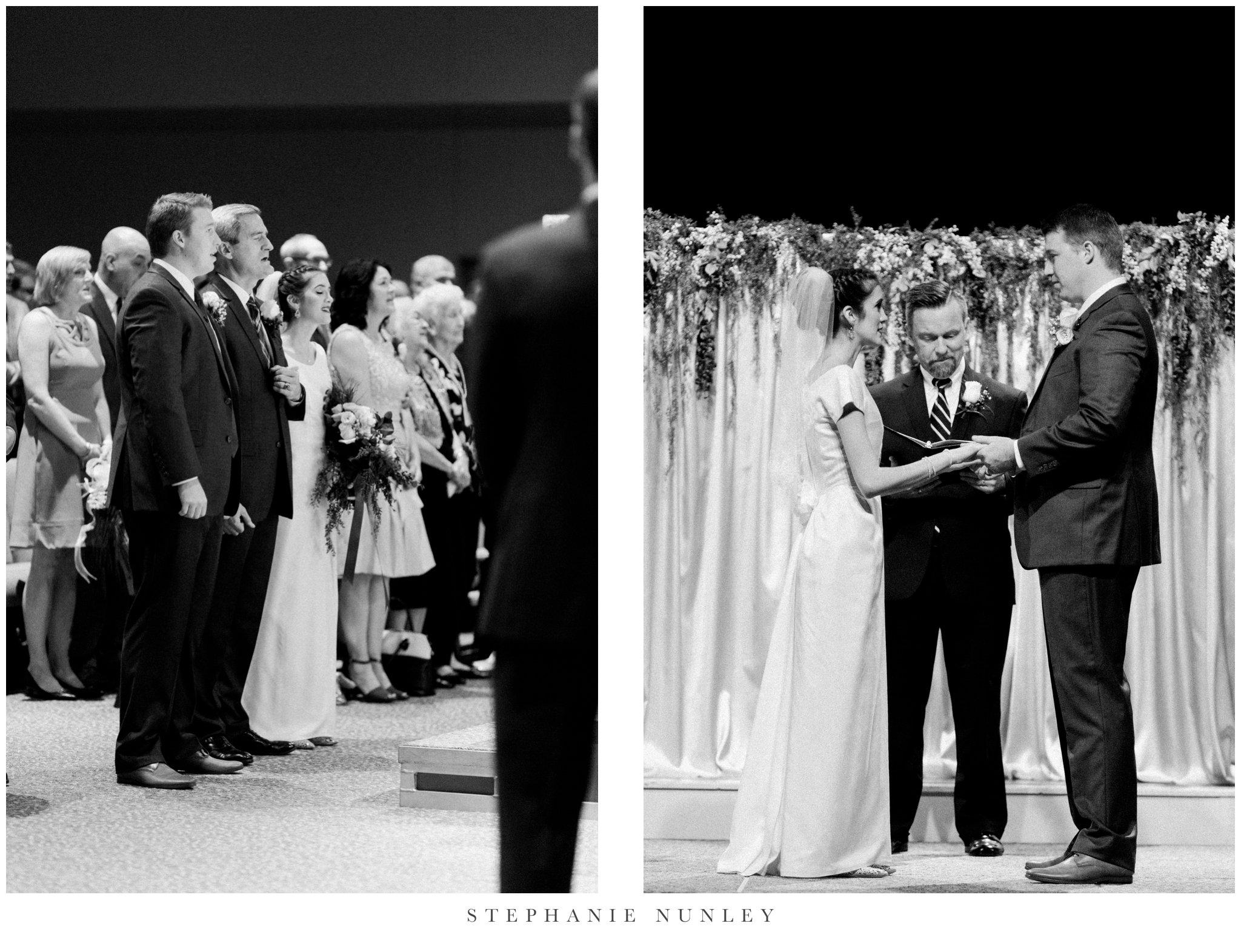 first-baptist-rogers-wedding-photos-0069.jpg