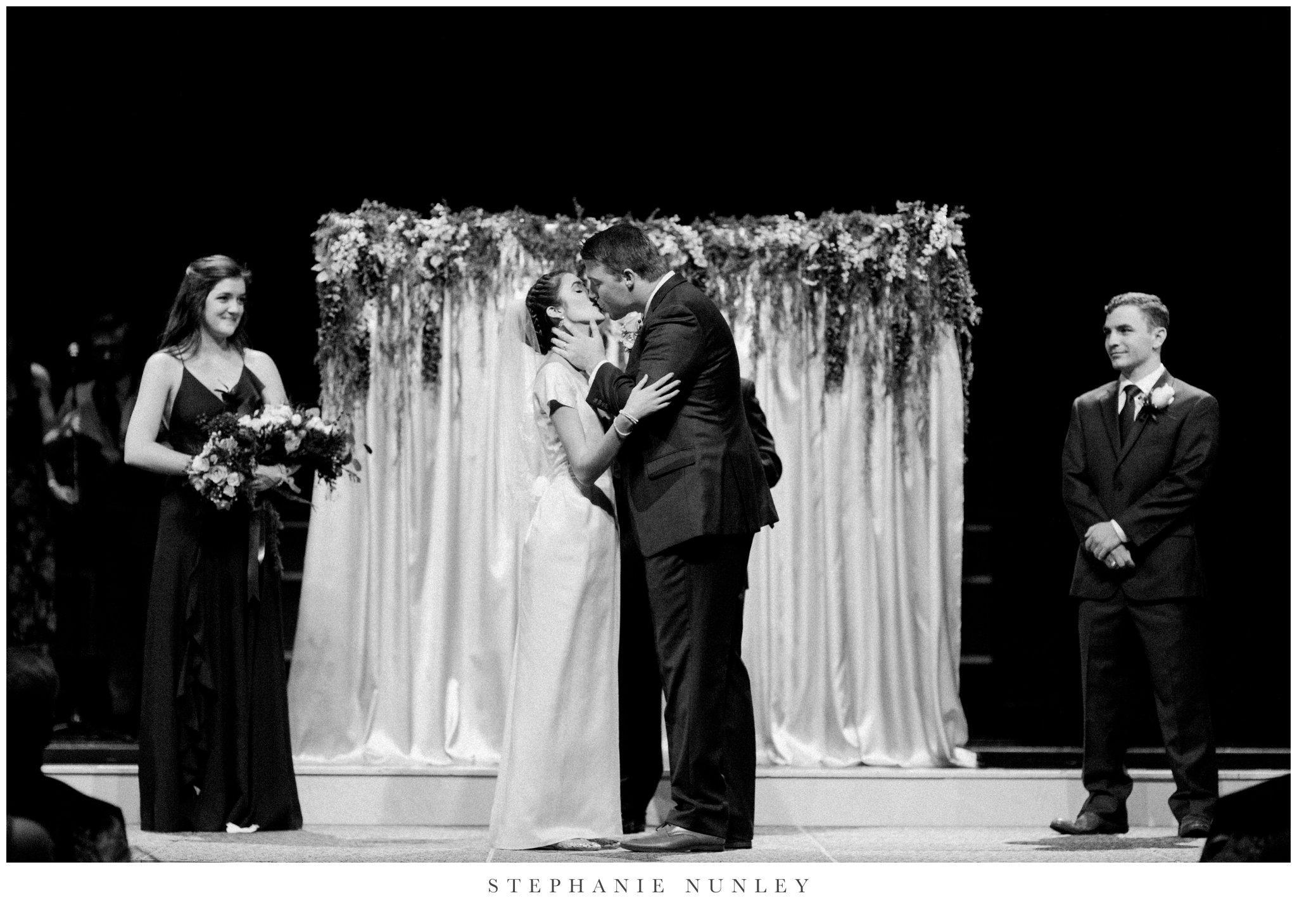 first-baptist-rogers-wedding-photos-0071.jpg