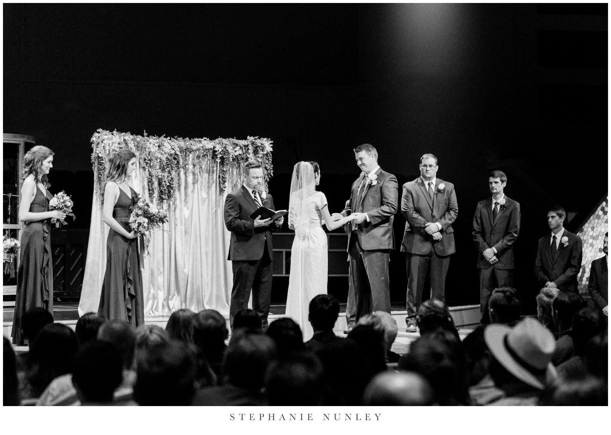 first-baptist-rogers-wedding-photos-0072.jpg