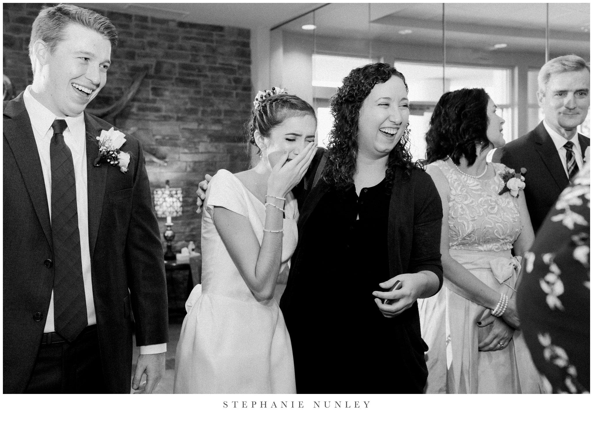 first-baptist-rogers-wedding-photos-0073.jpg