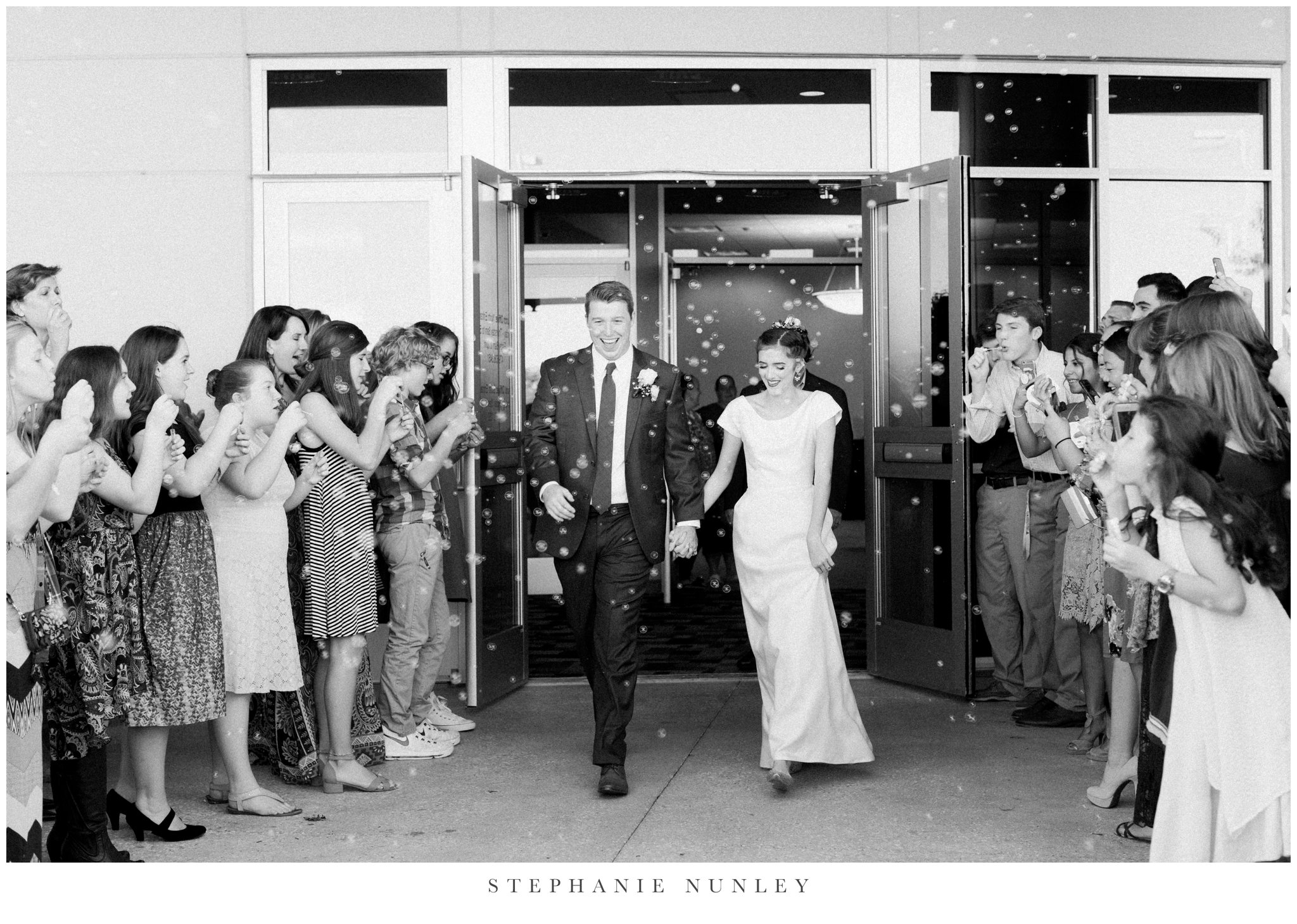 first-baptist-rogers-wedding-photos-0075.jpg