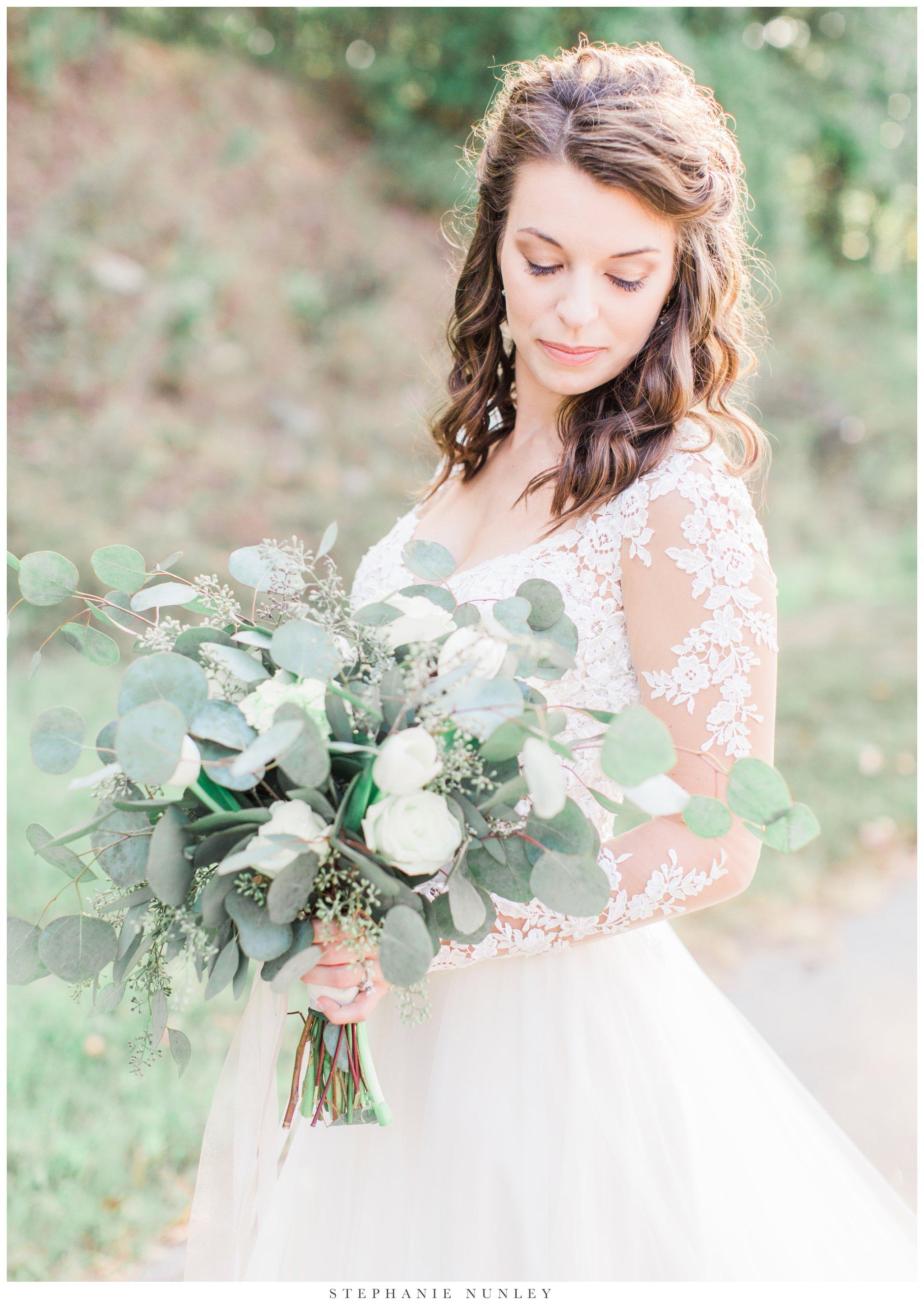 northwest-arkansas-bridal-portraits01.jpg