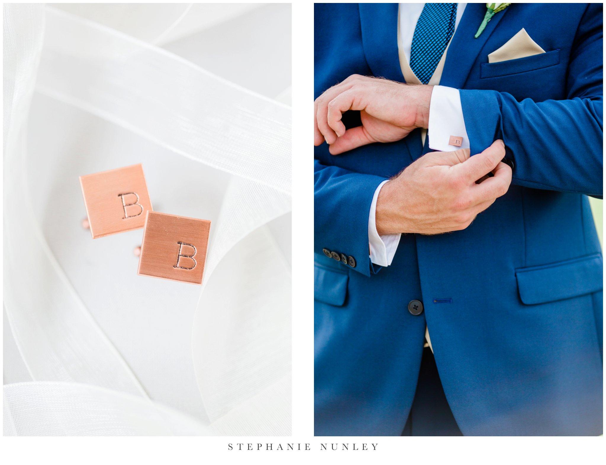 arkansas-country-club-wedding-photos-0001.jpg