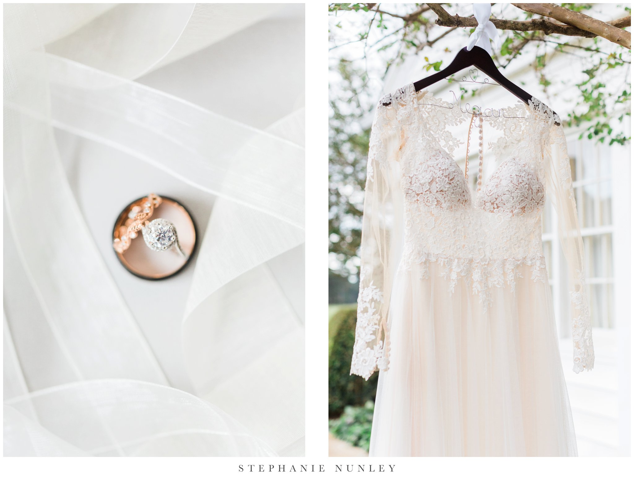 arkansas-country-club-wedding-photos-0003.jpg