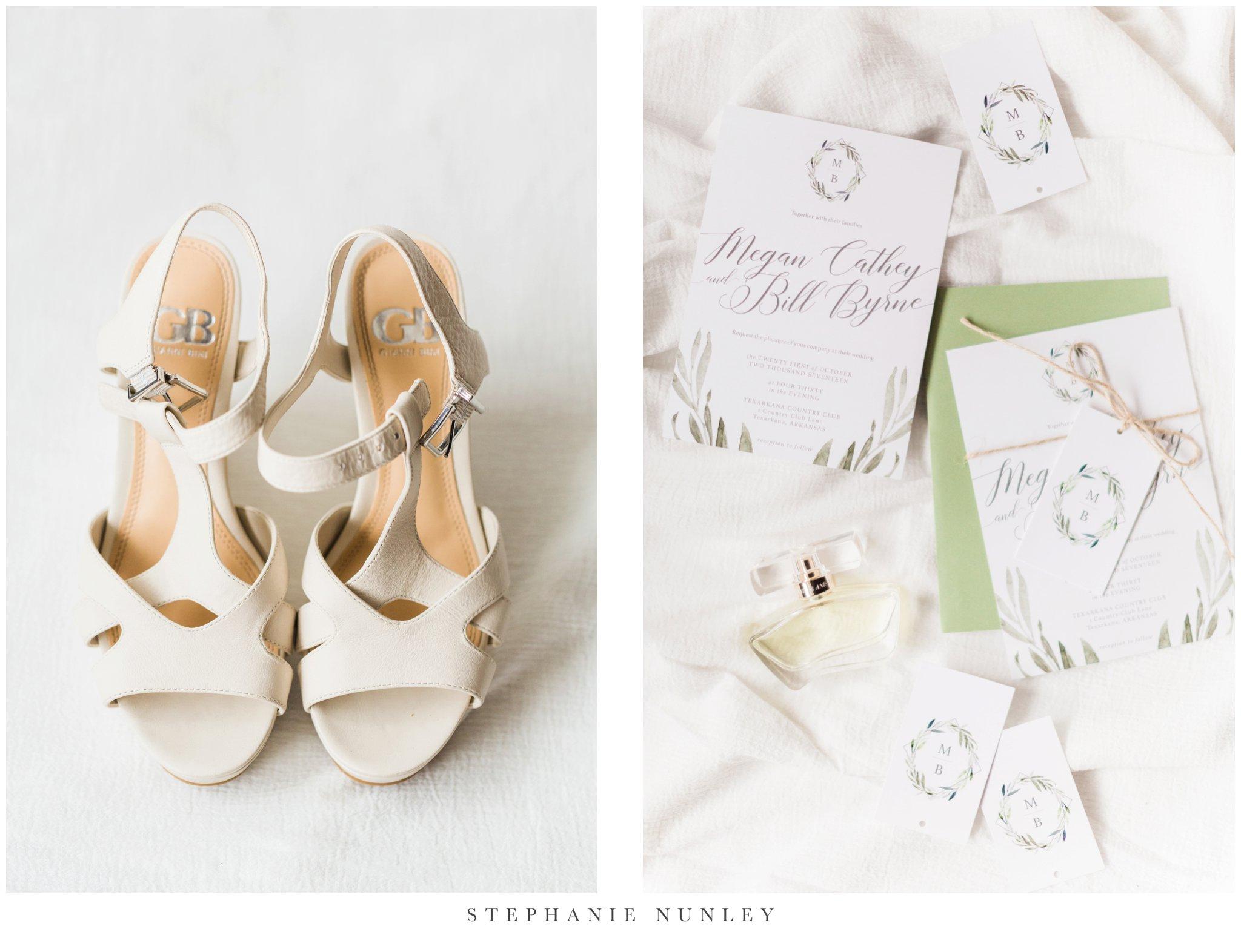arkansas-country-club-wedding-photos-0005.jpg