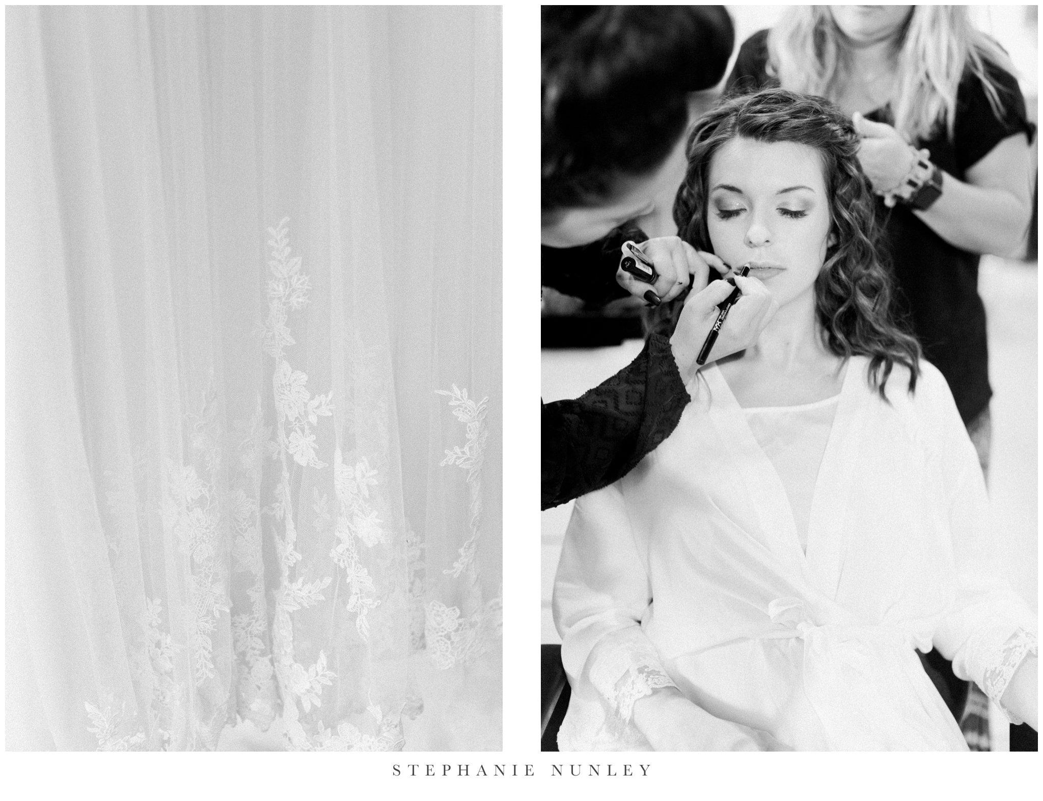 arkansas-country-club-wedding-photos-0013.jpg