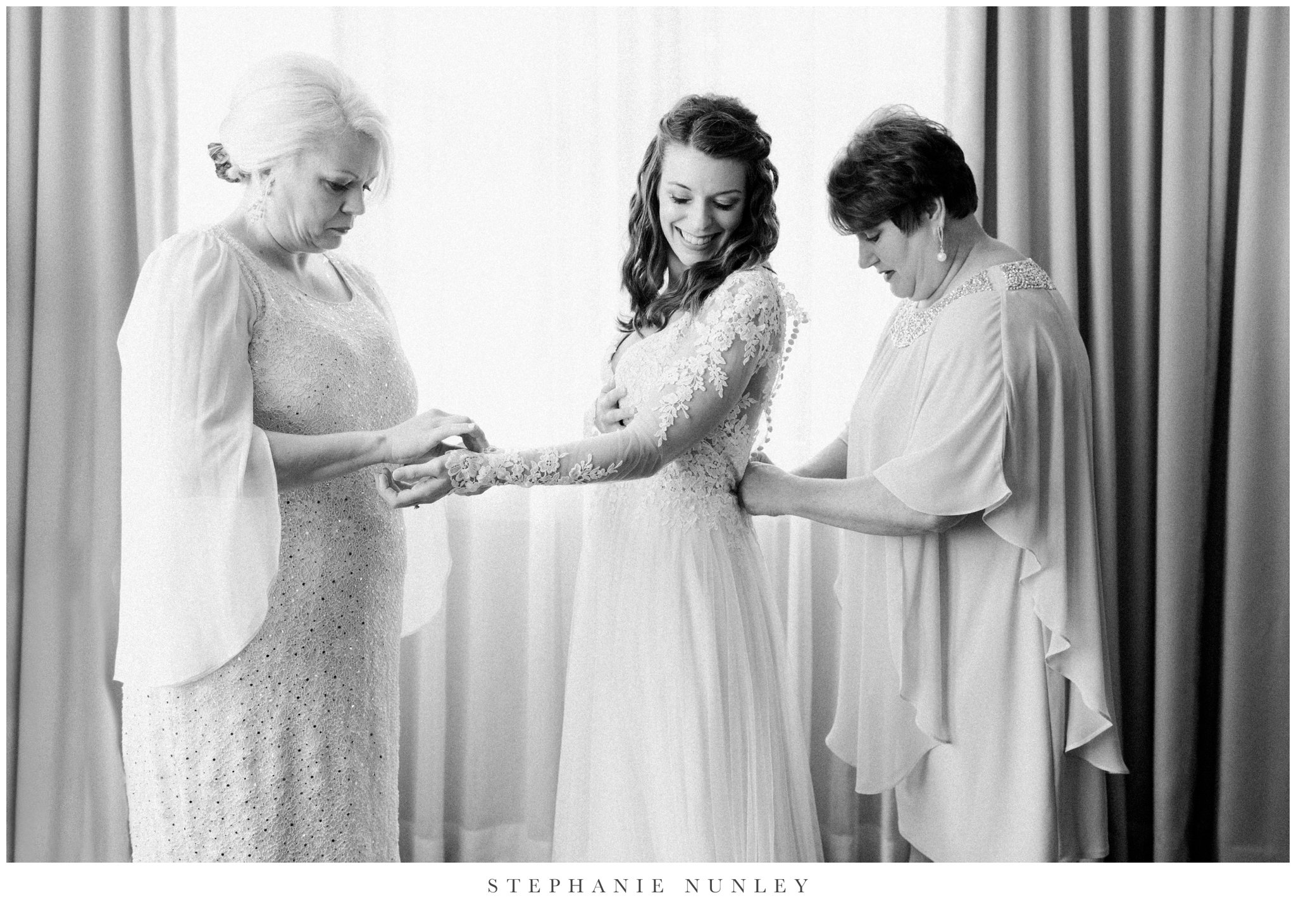 arkansas-country-club-wedding-photos-0016.jpg