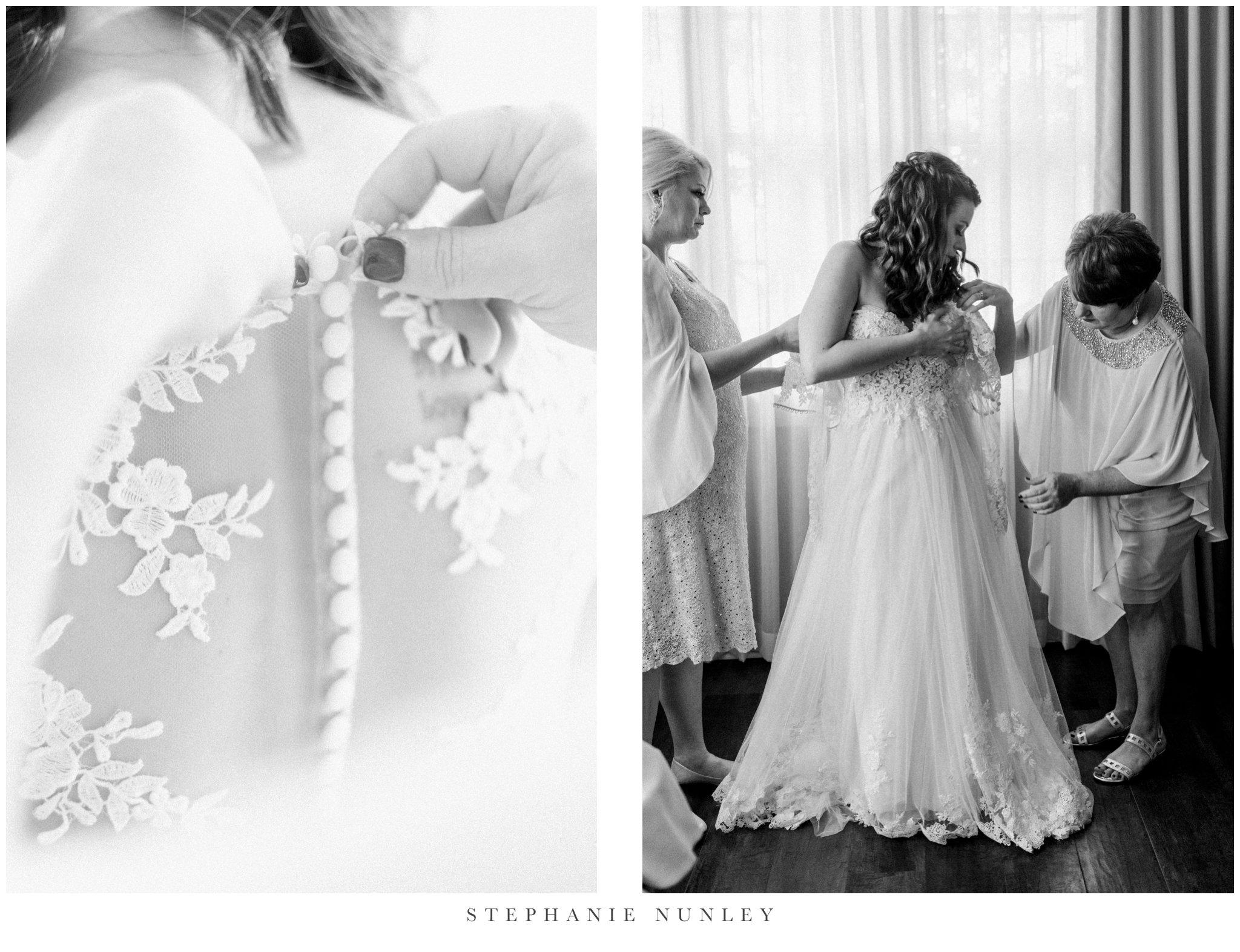arkansas-country-club-wedding-photos-0017.jpg