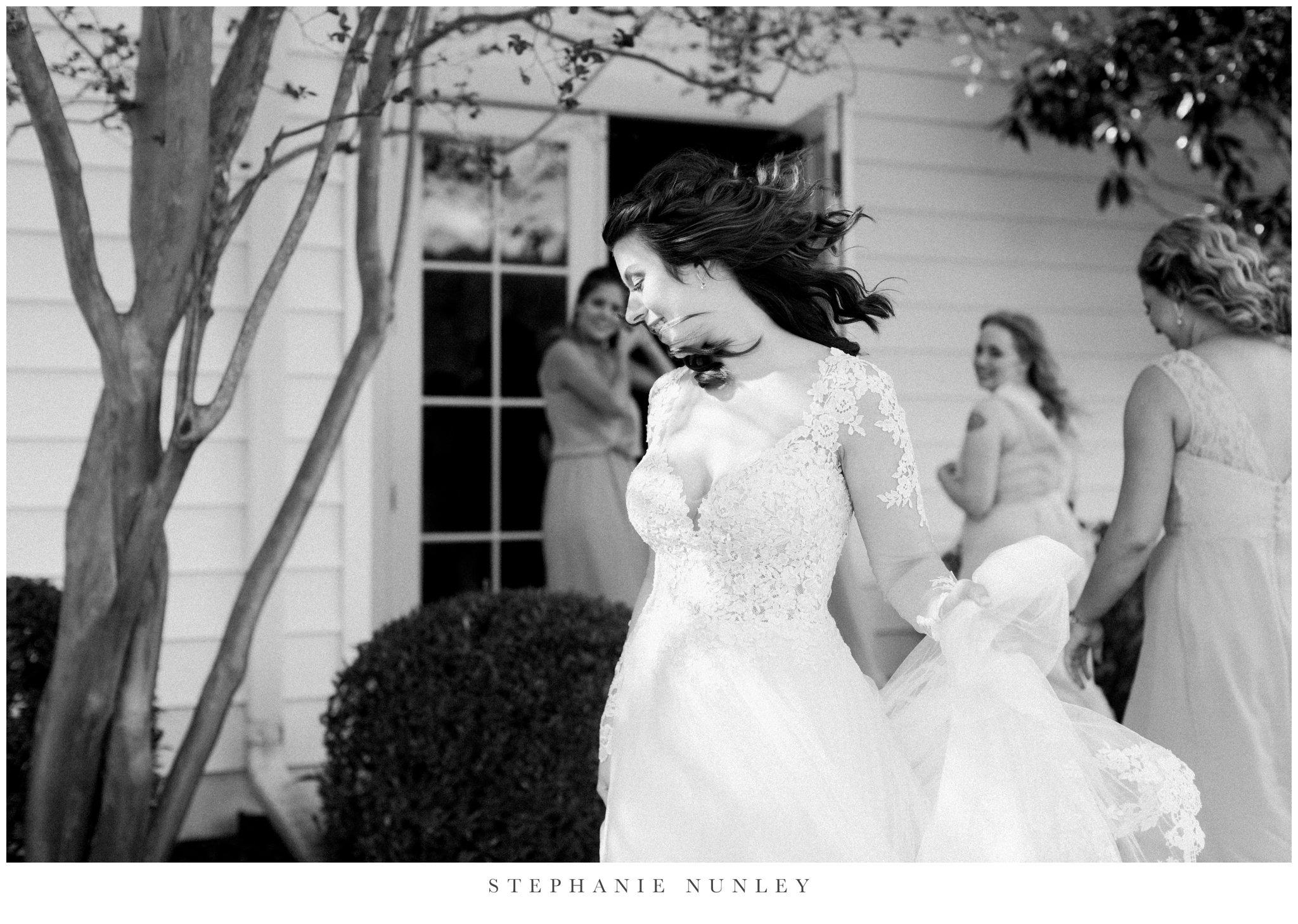 arkansas-country-club-wedding-photos-0020.jpg