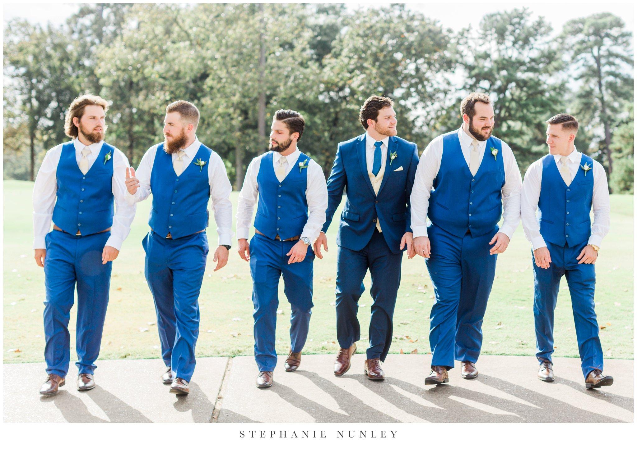 arkansas-country-club-wedding-photos-0034.jpg