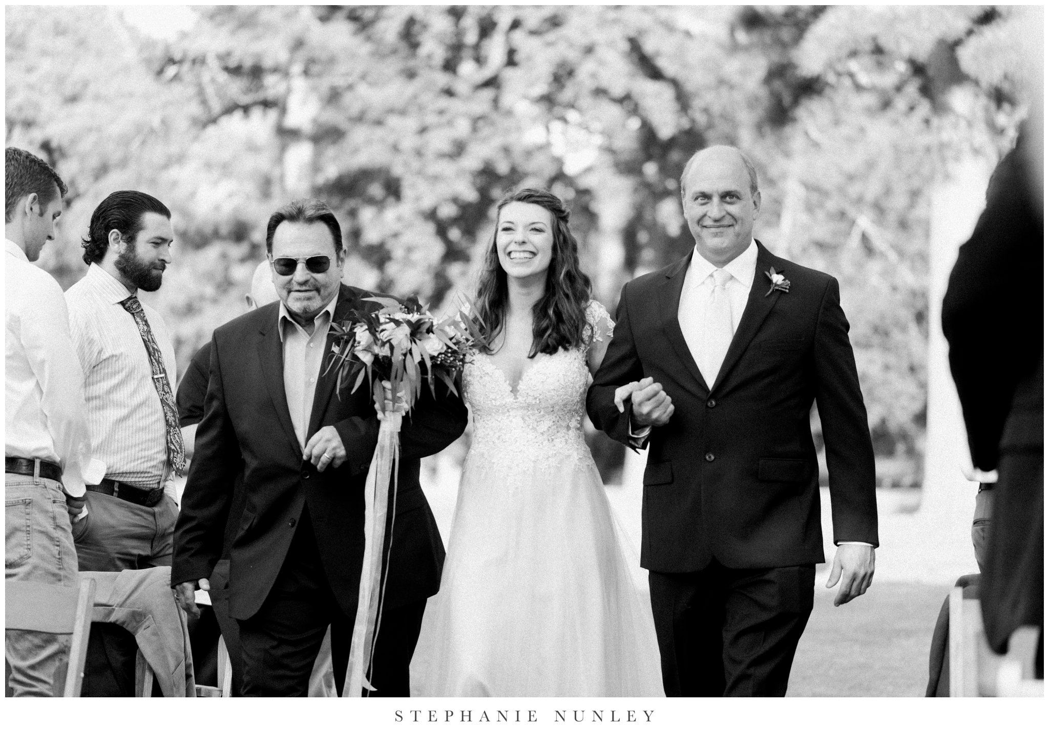 arkansas-country-club-wedding-photos-0039.jpg