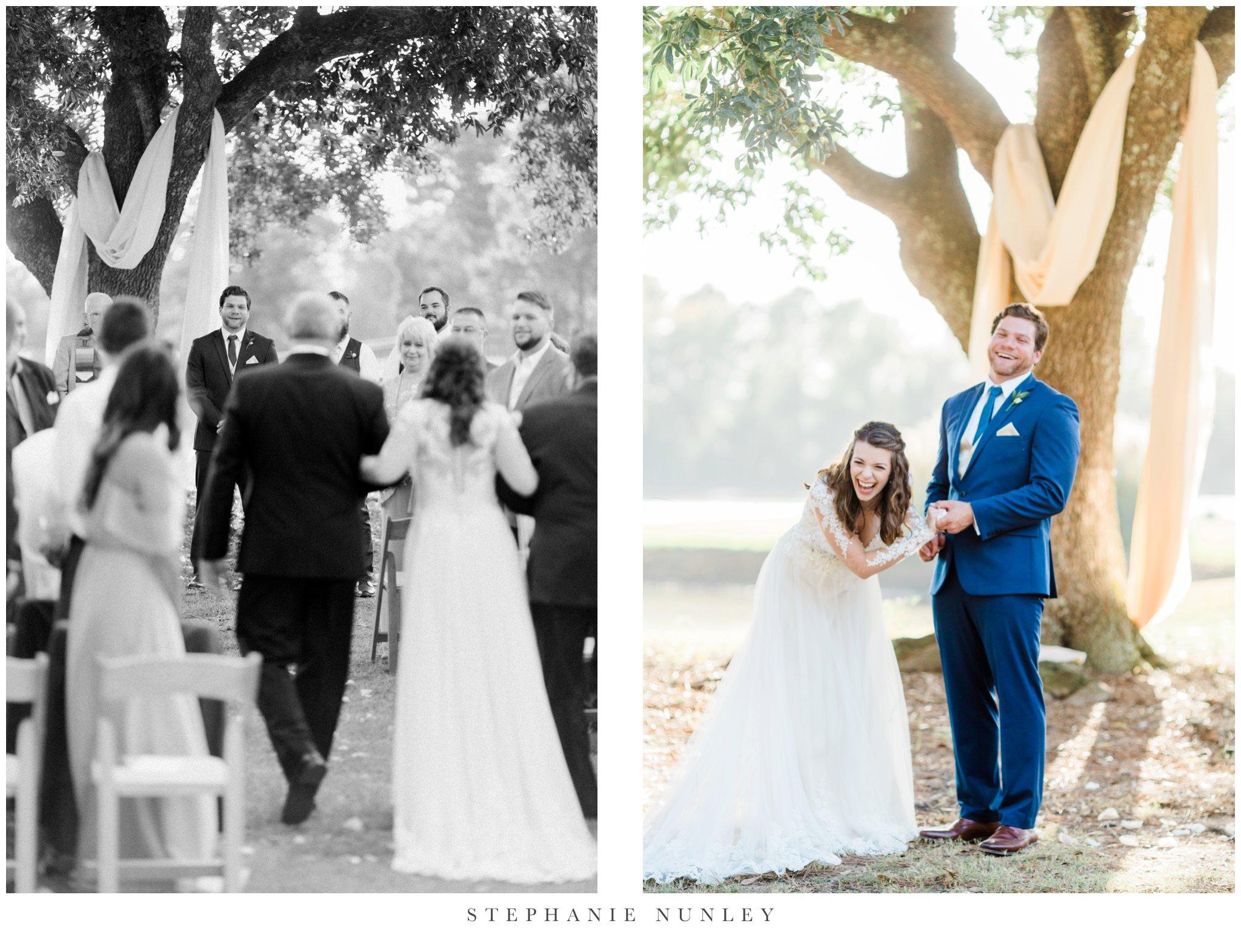 arkansas-country-club-wedding-photos-0040.jpg