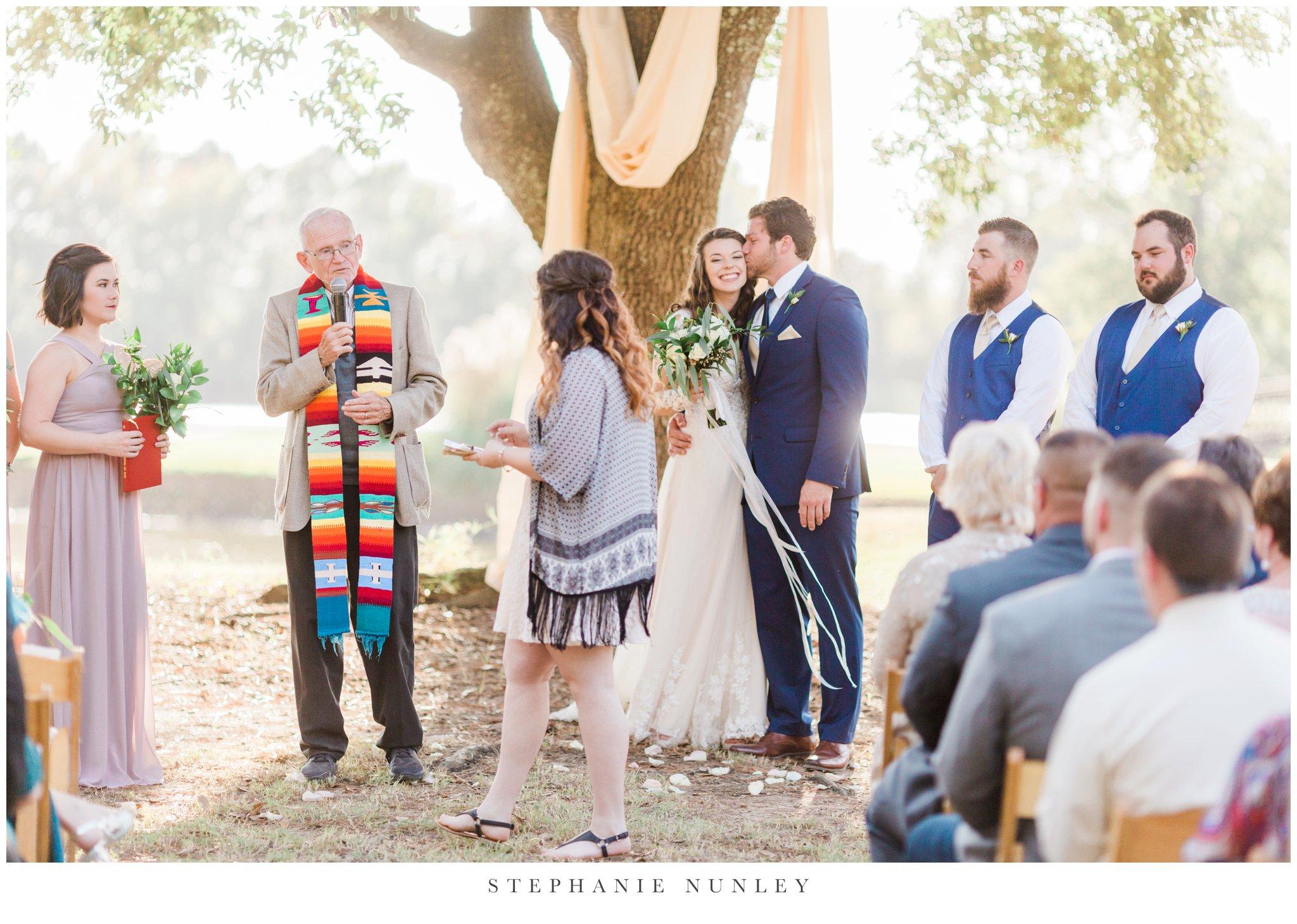 arkansas-country-club-wedding-photos-0041.jpg