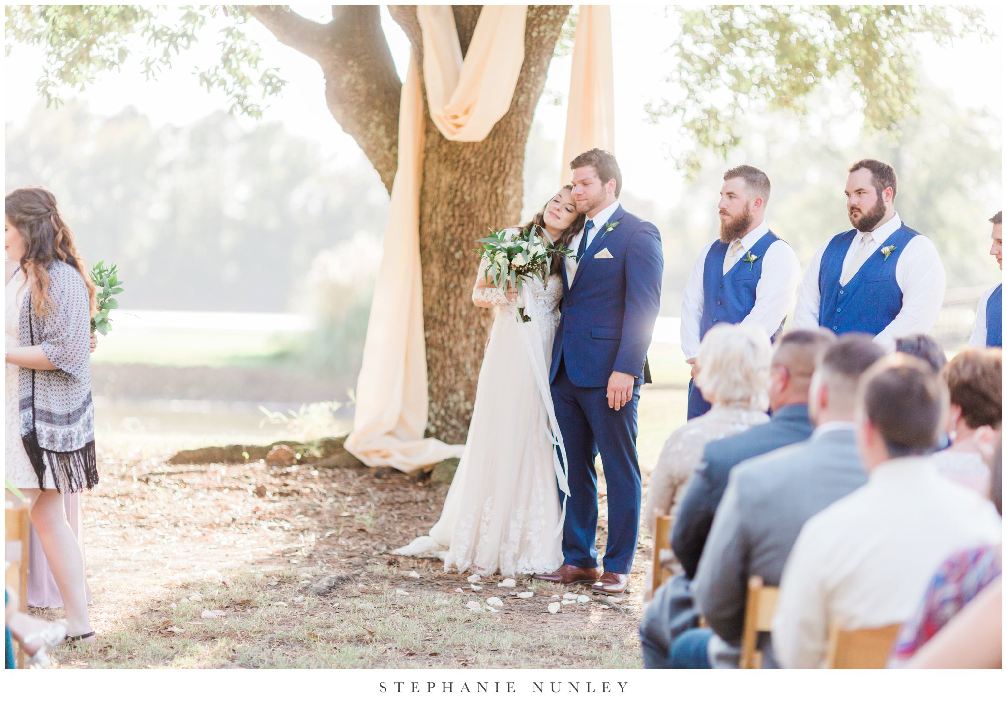 arkansas-country-club-wedding-photos-0042.jpg