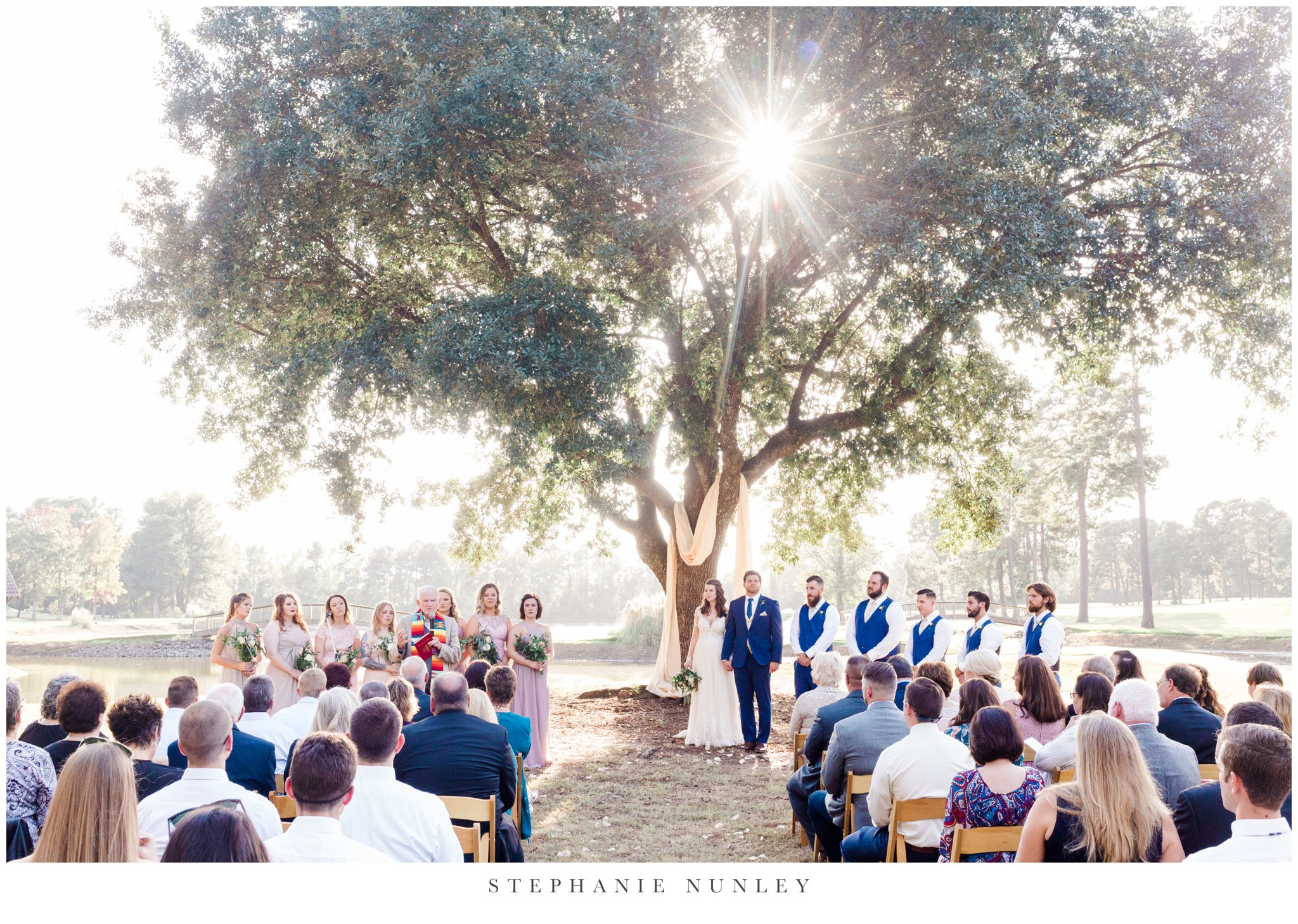 arkansas-country-club-wedding-photos-0043.jpg