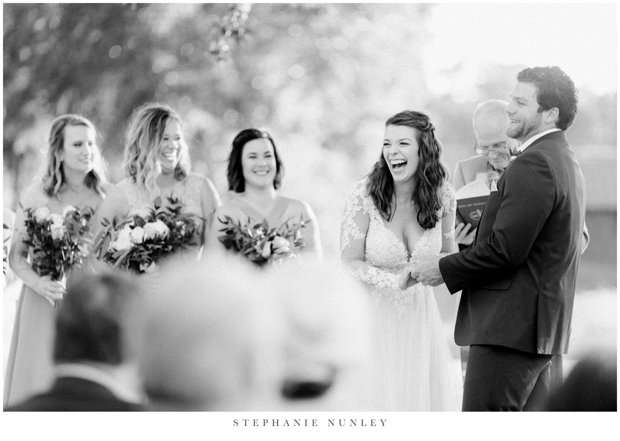 arkansas-country-club-wedding-photos-0045.jpg