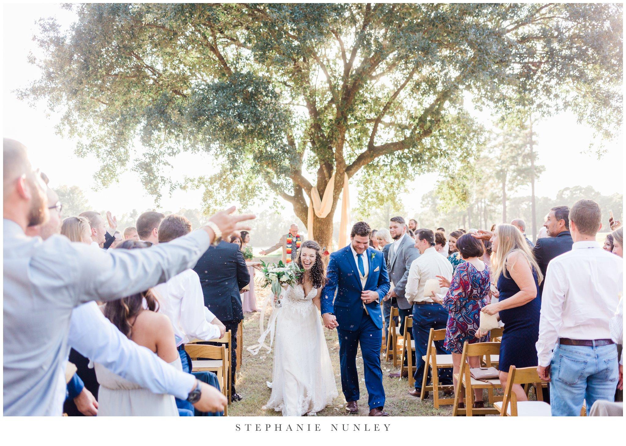 arkansas-country-club-wedding-photos-0051.jpg