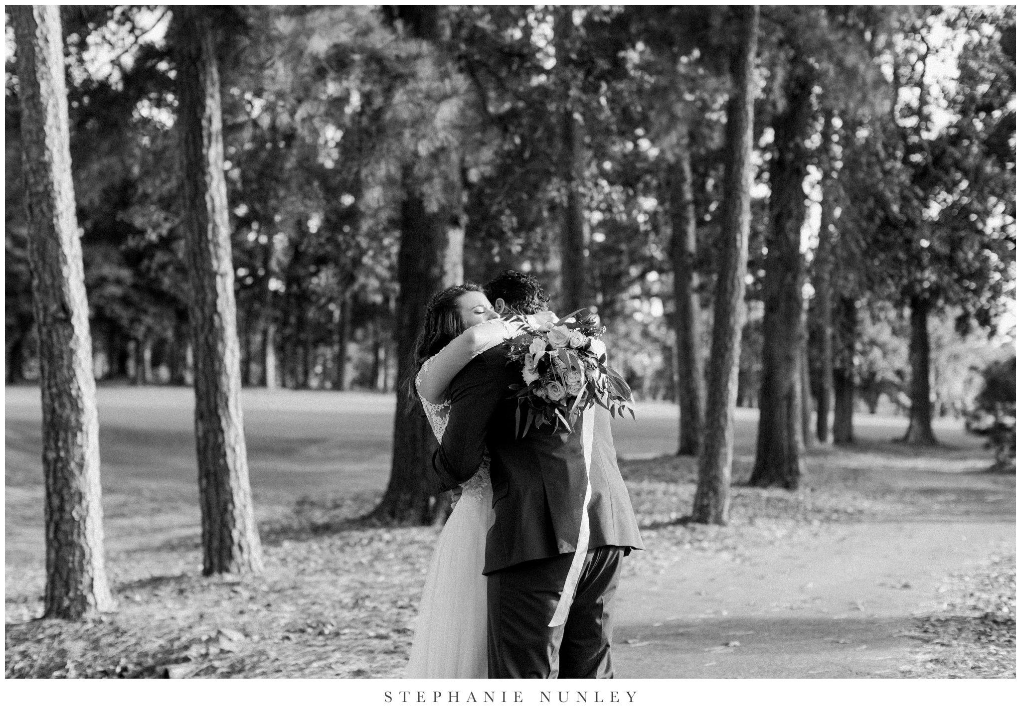 arkansas-country-club-wedding-photos-0053.jpg