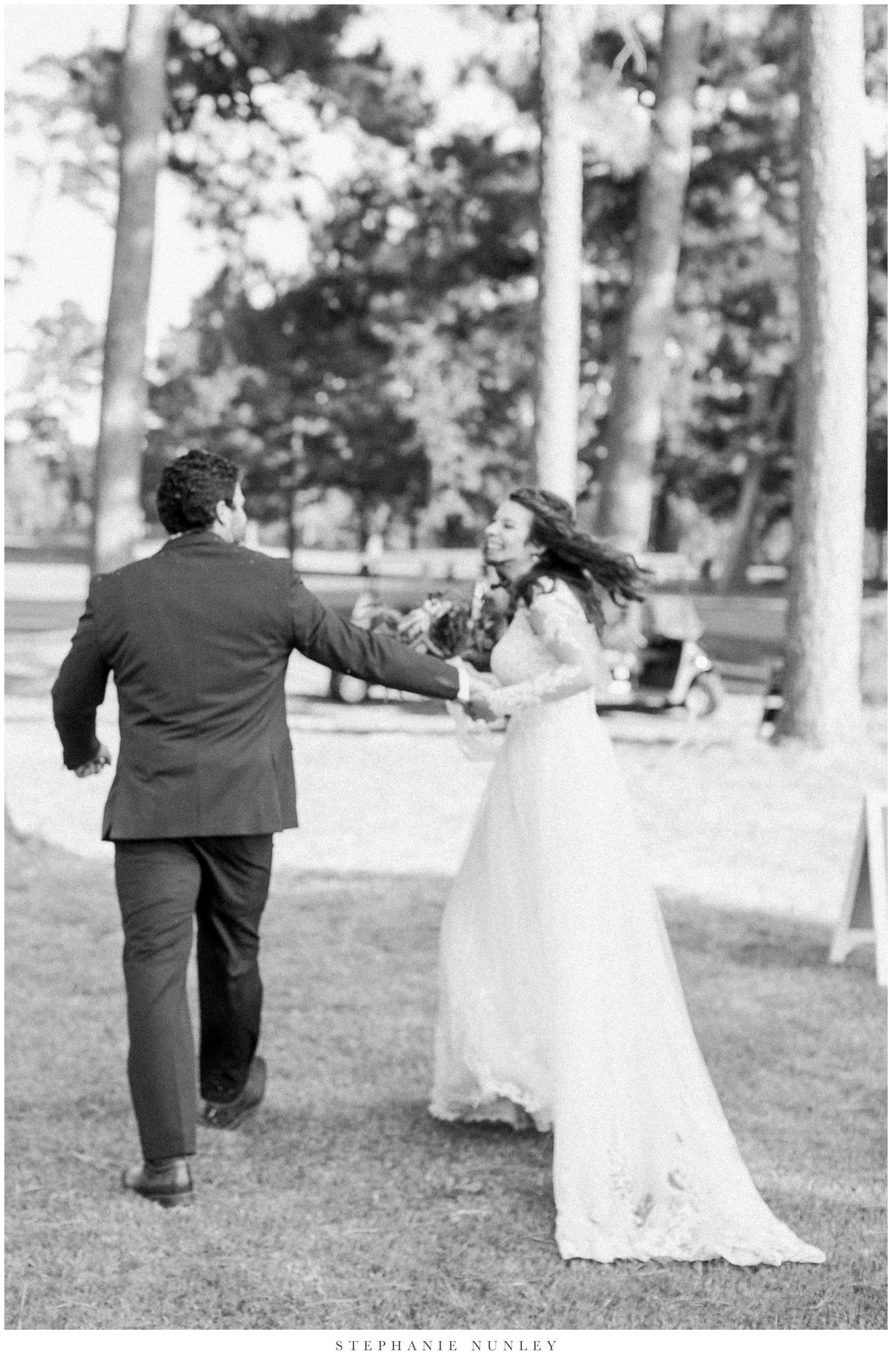 arkansas-country-club-wedding-photos-0052.jpg