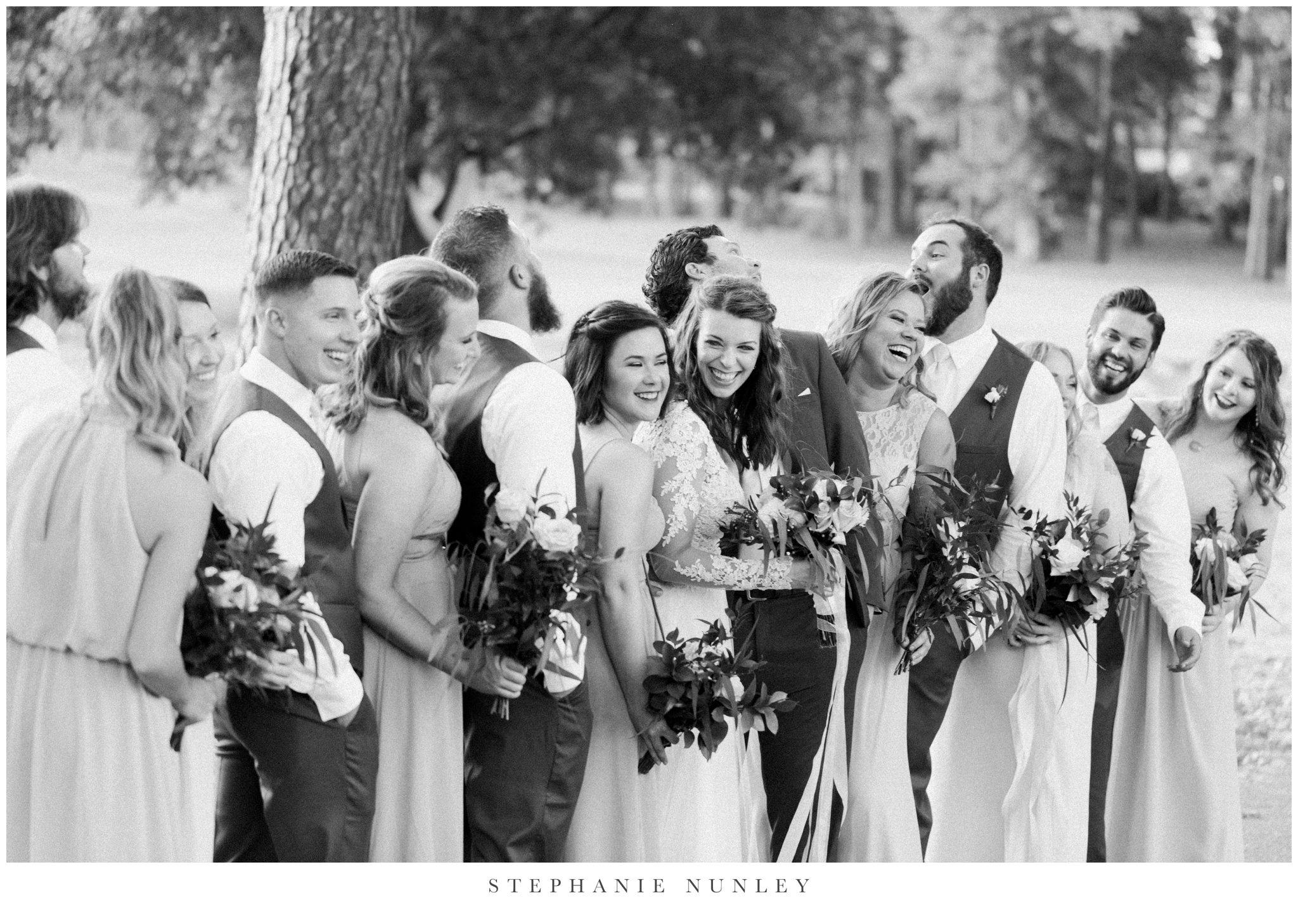 arkansas-country-club-wedding-photos-0056.jpg