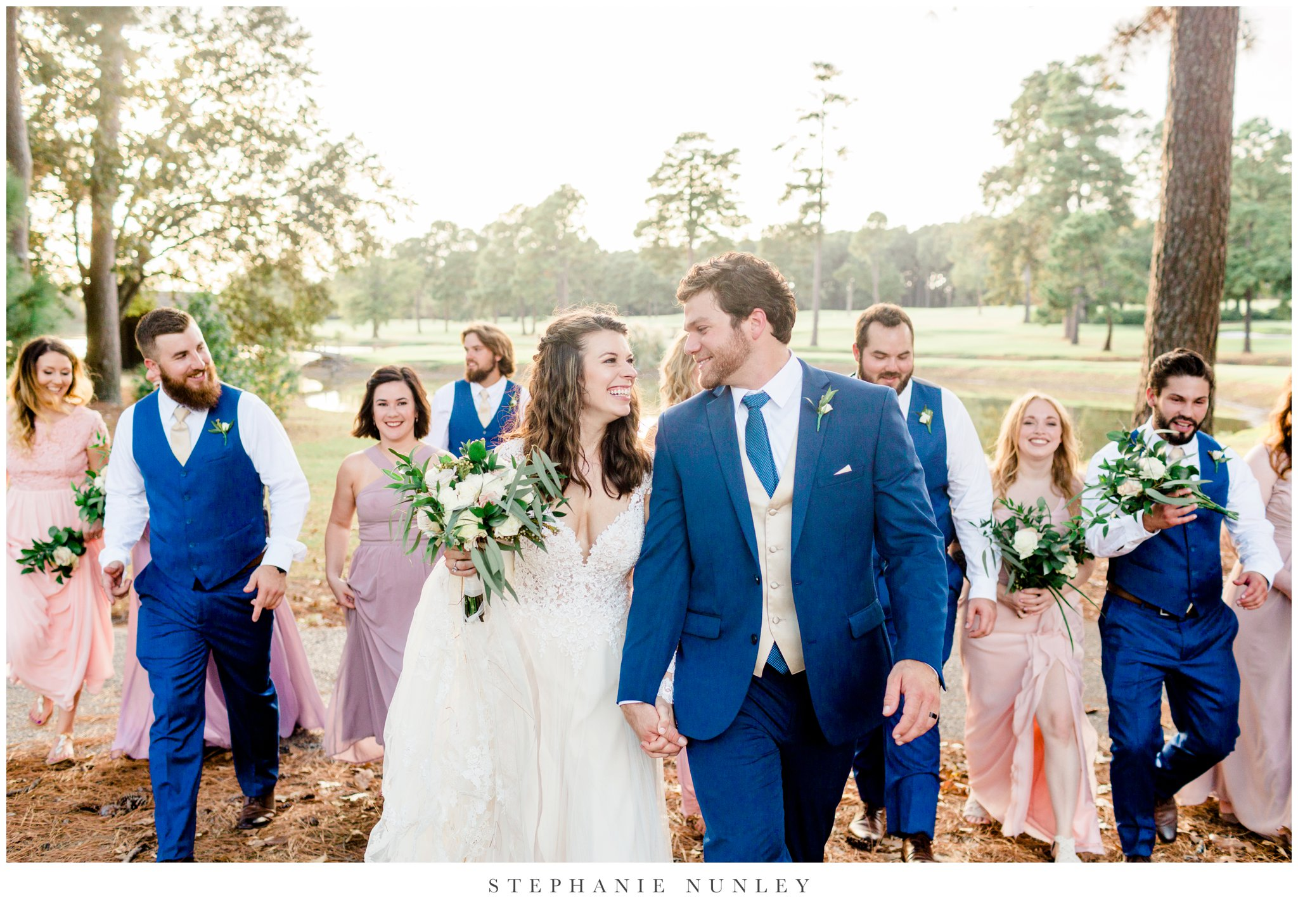 arkansas-country-club-wedding-photos-0057.jpg