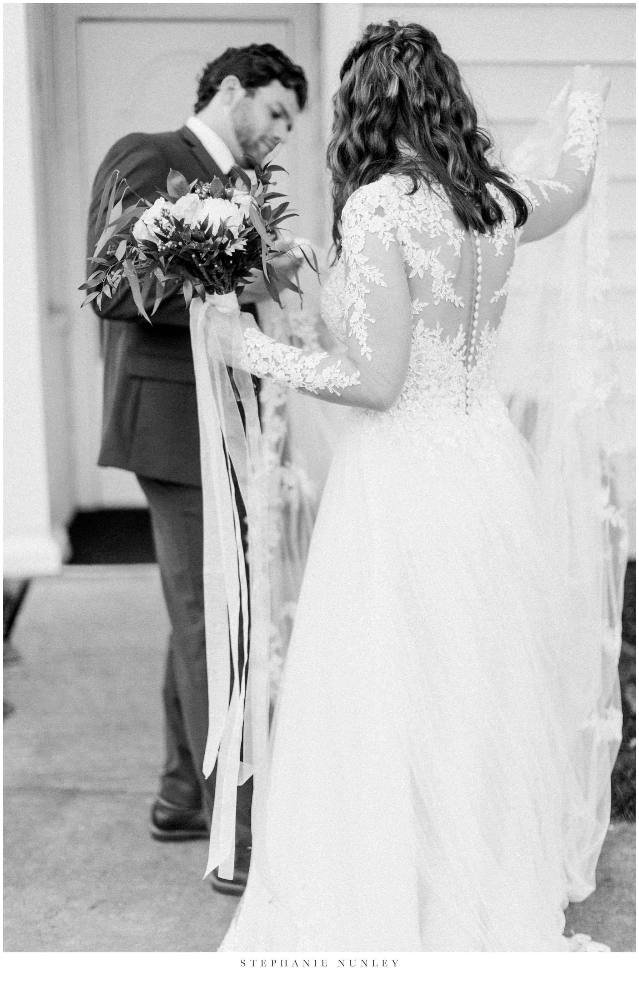 arkansas-country-club-wedding-photos-0087.jpg