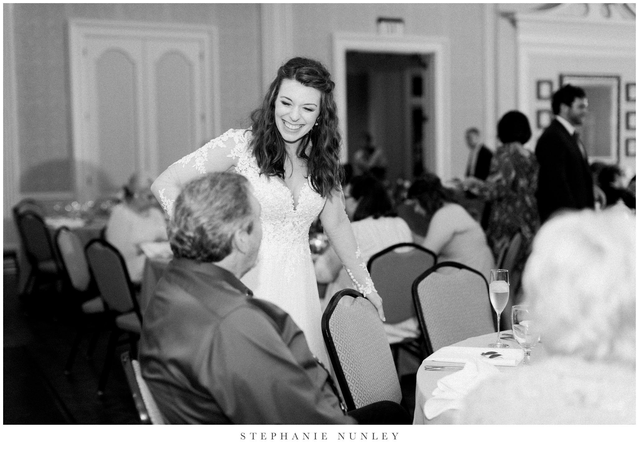 arkansas-country-club-wedding-photos-0092.jpg