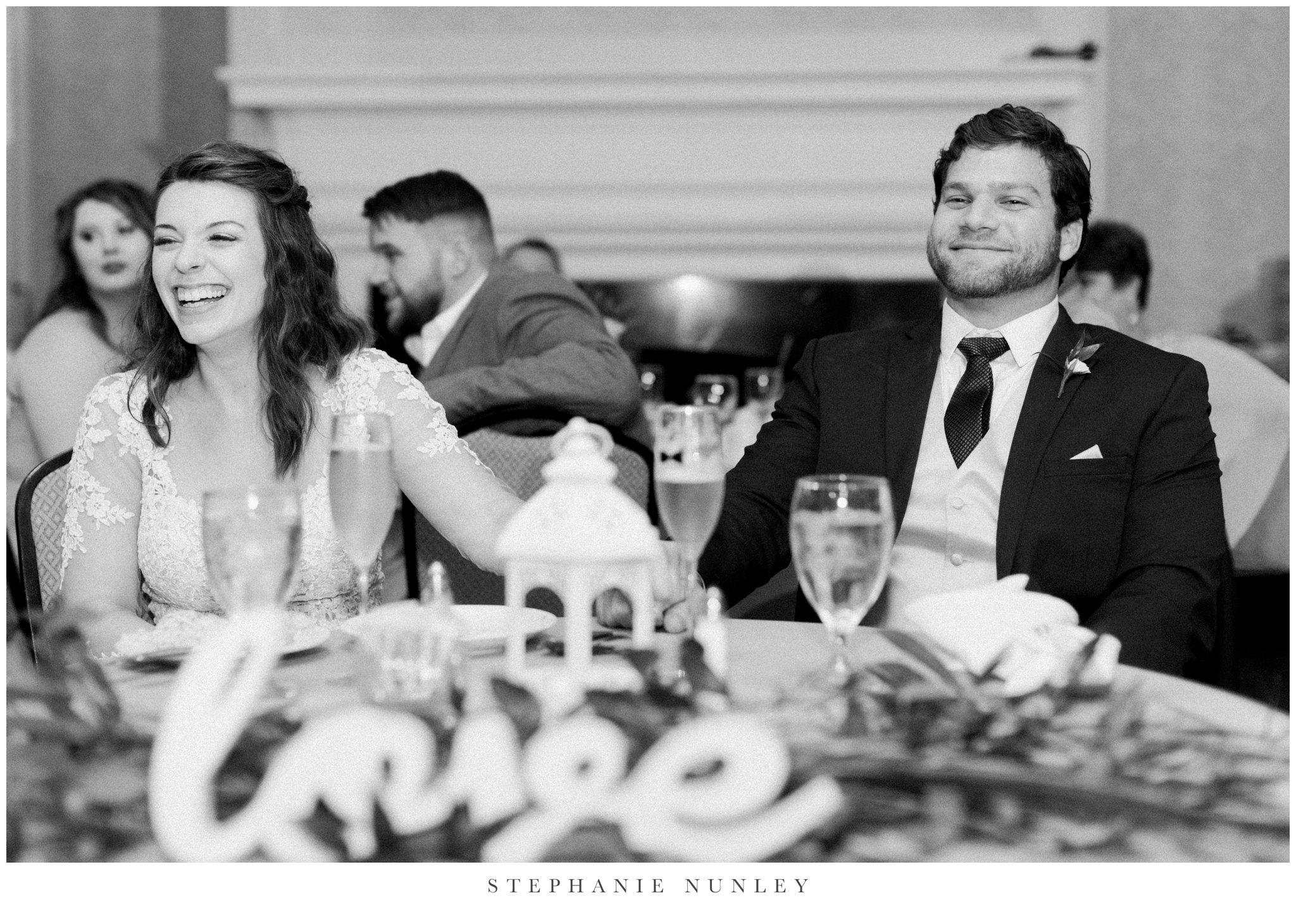 arkansas-country-club-wedding-photos-0093.jpg
